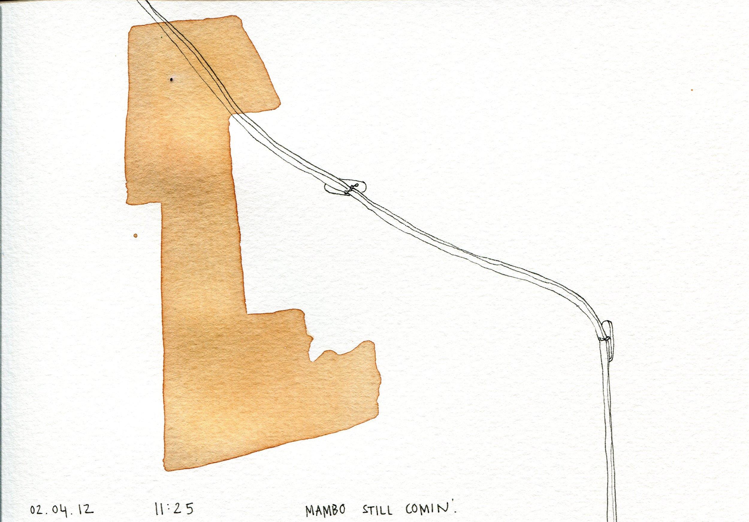 2012-02-04 drawing007.jpg
