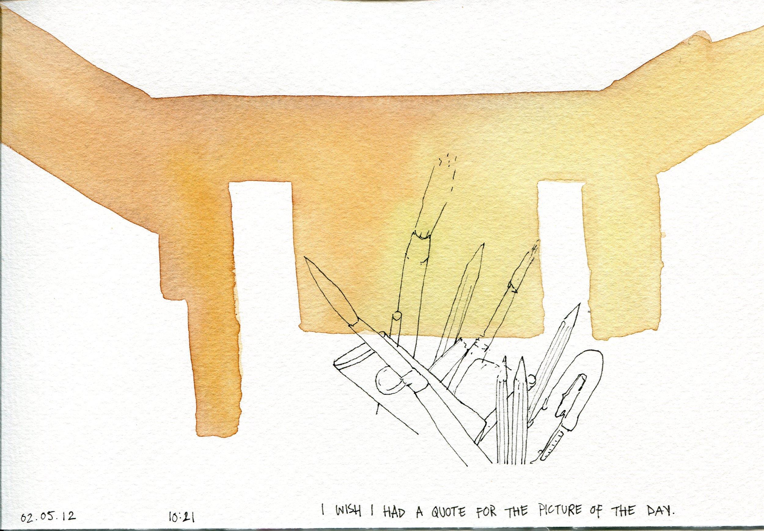 2012-02-10 drawing001.jpg