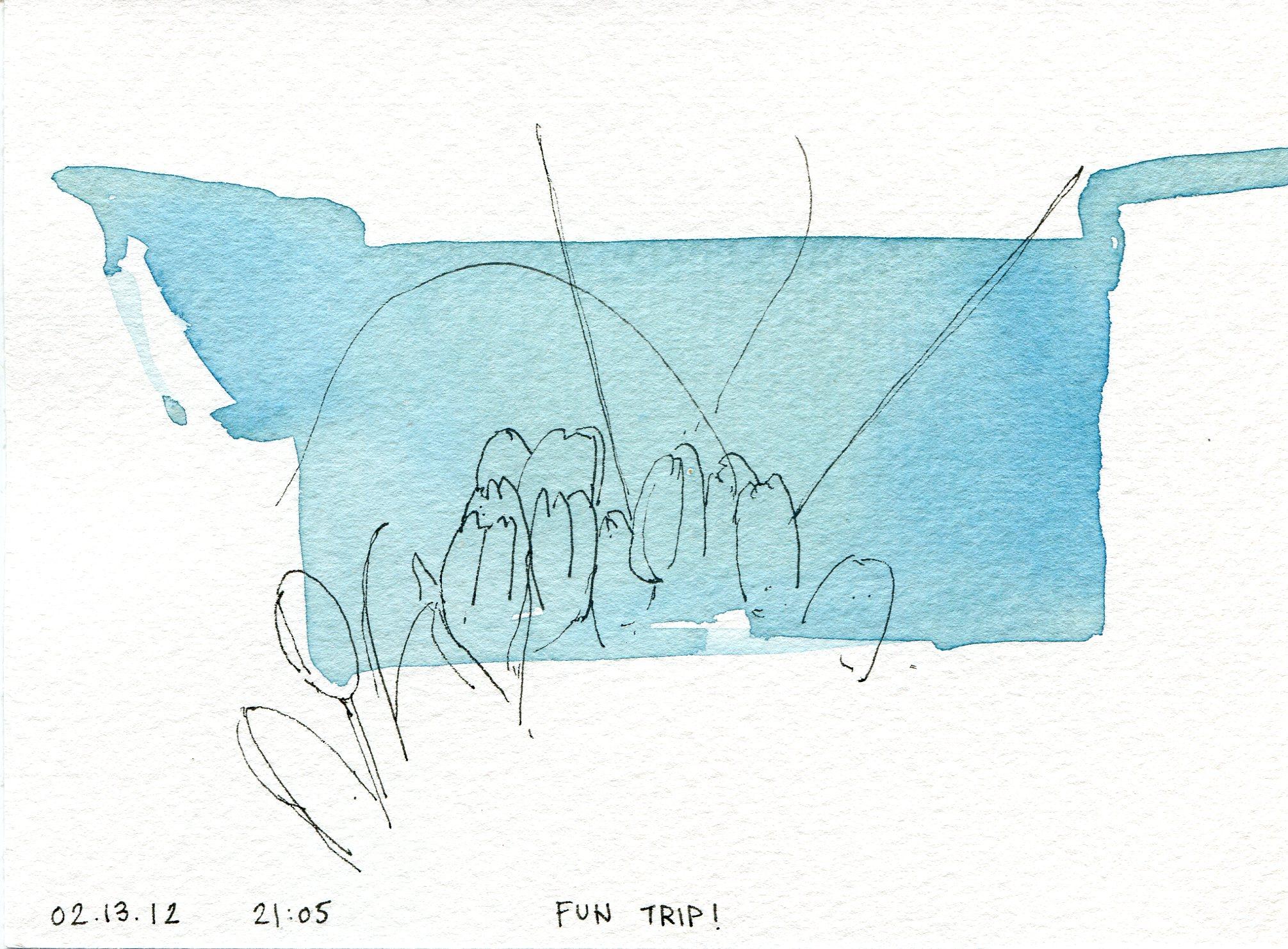 2012-02-17 drawing002.jpg