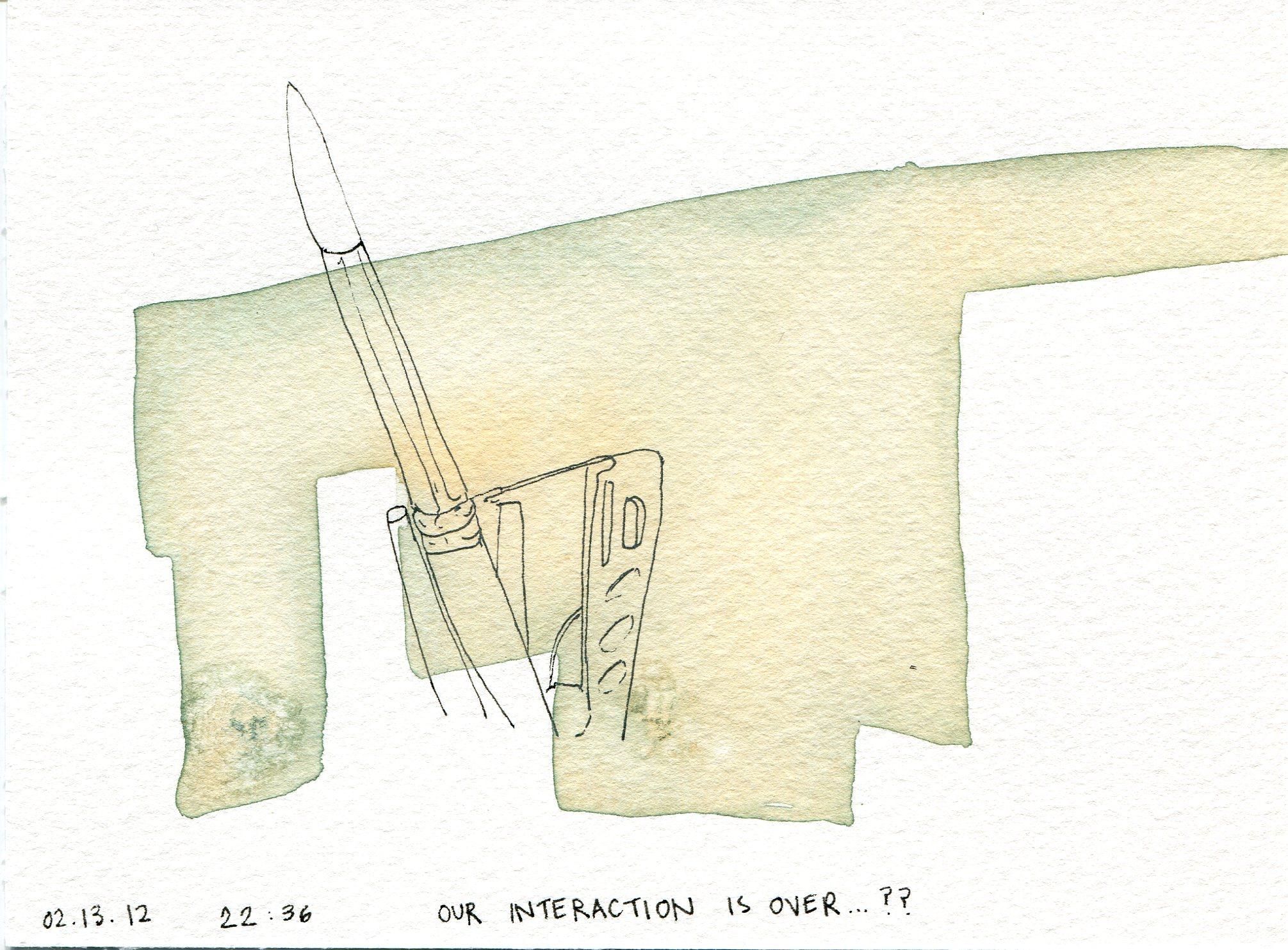 2012-02-17 drawing003.jpg