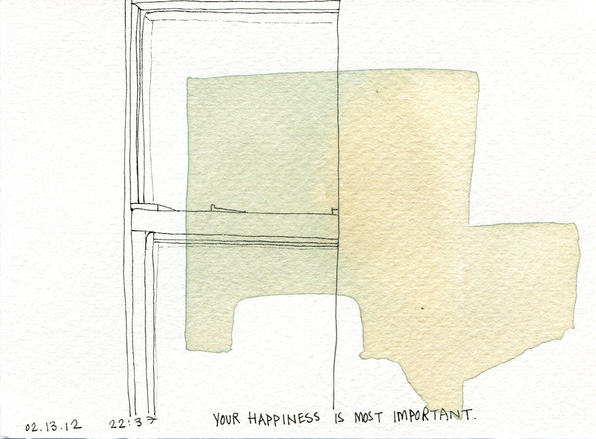 2012-02-17 drawing004.jpg