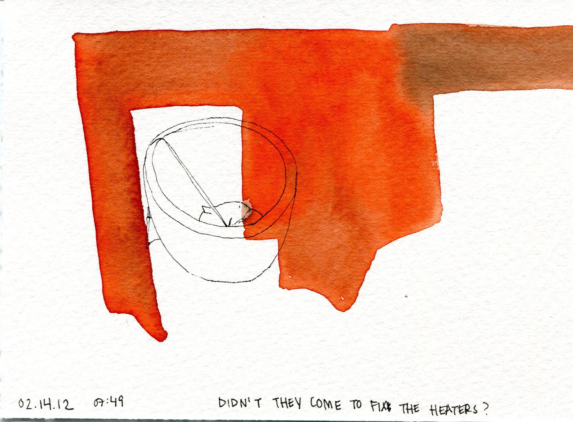 2012-02-17 drawing005.jpg