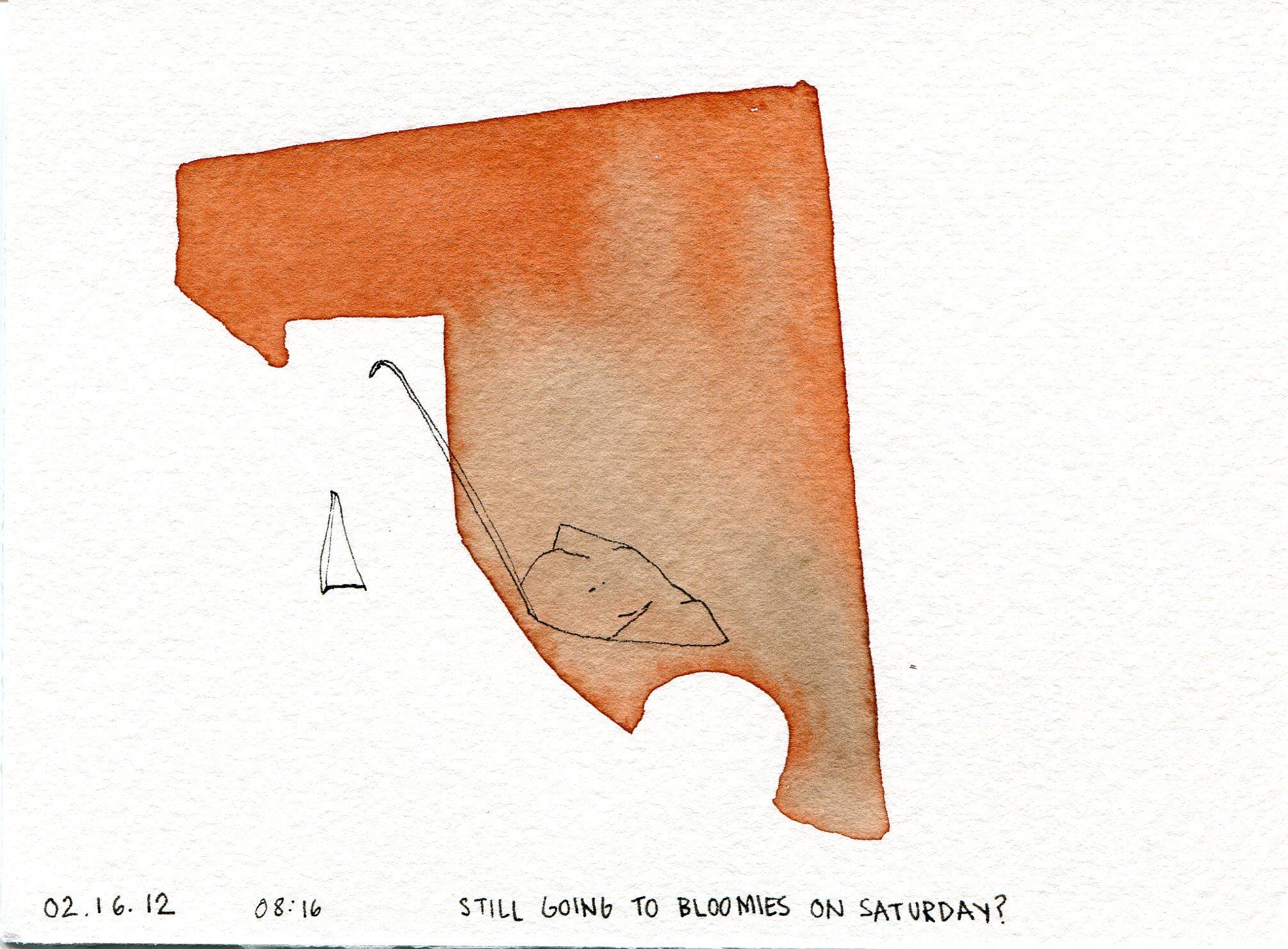 2012-02-17 drawing007.jpg