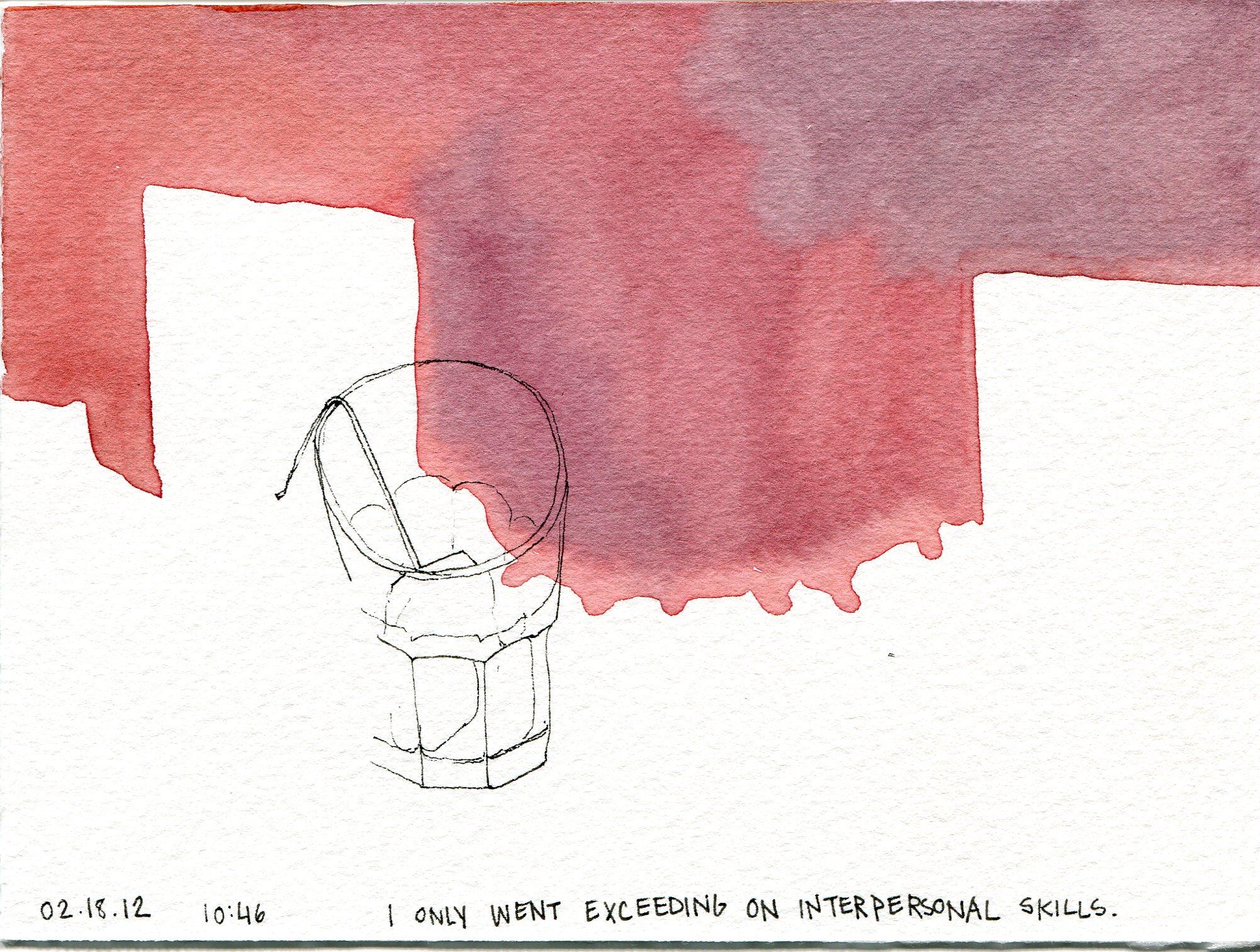 2012-02-25 drawings001.jpg