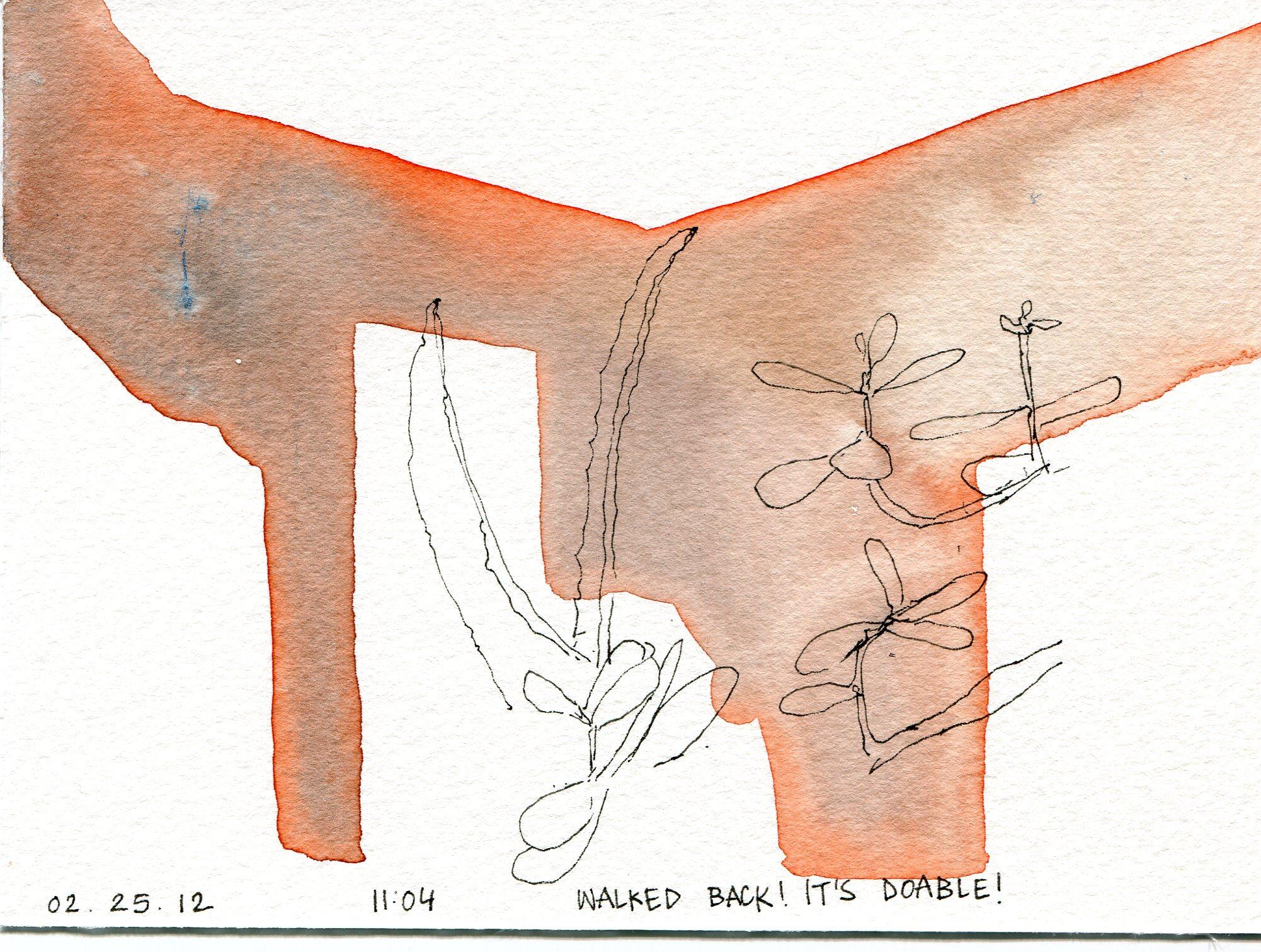 2012-02-25 drawings007.jpg
