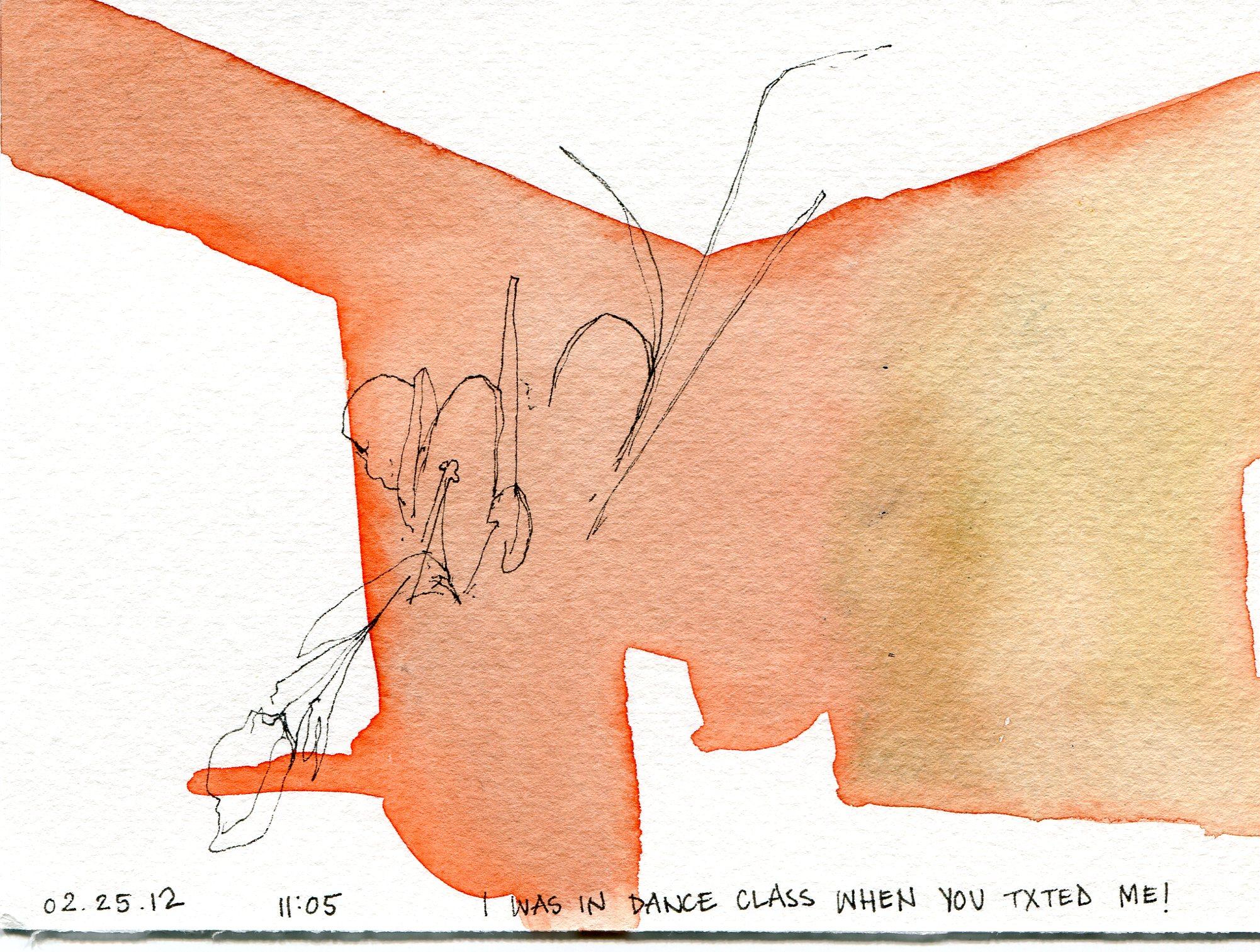 2012-02-25 drawings008.jpg
