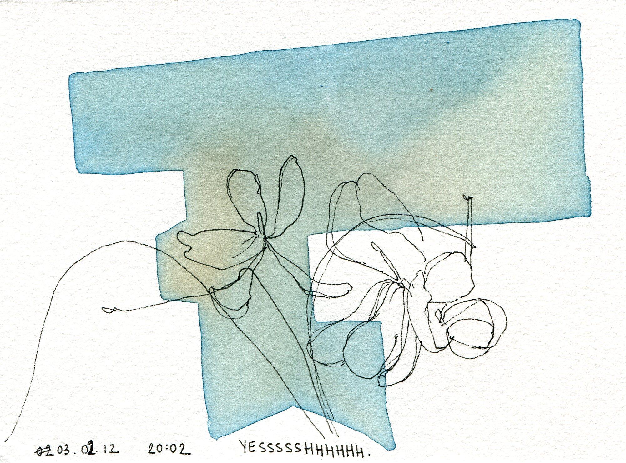 2012-03-02 drawings005.jpg