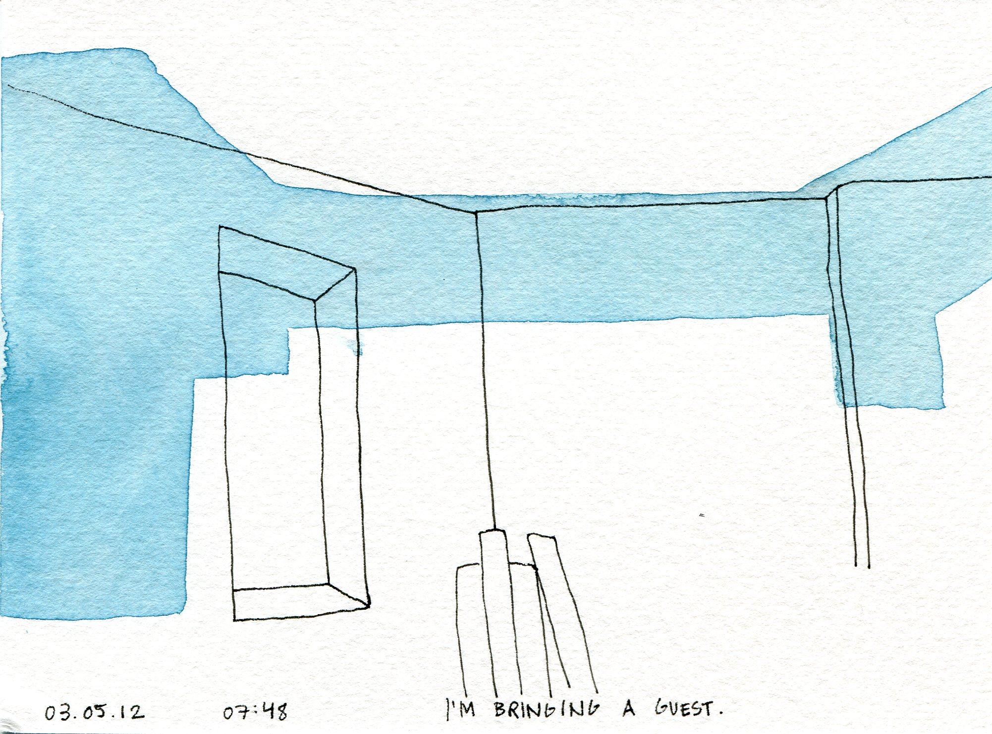 2012-03-10 drawings003.jpg