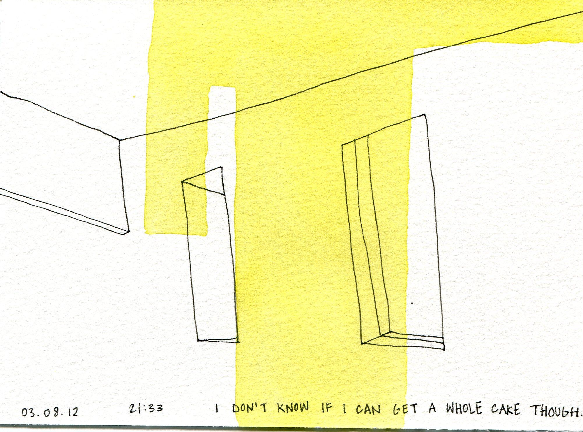 2012-03-10 drawings006.jpg
