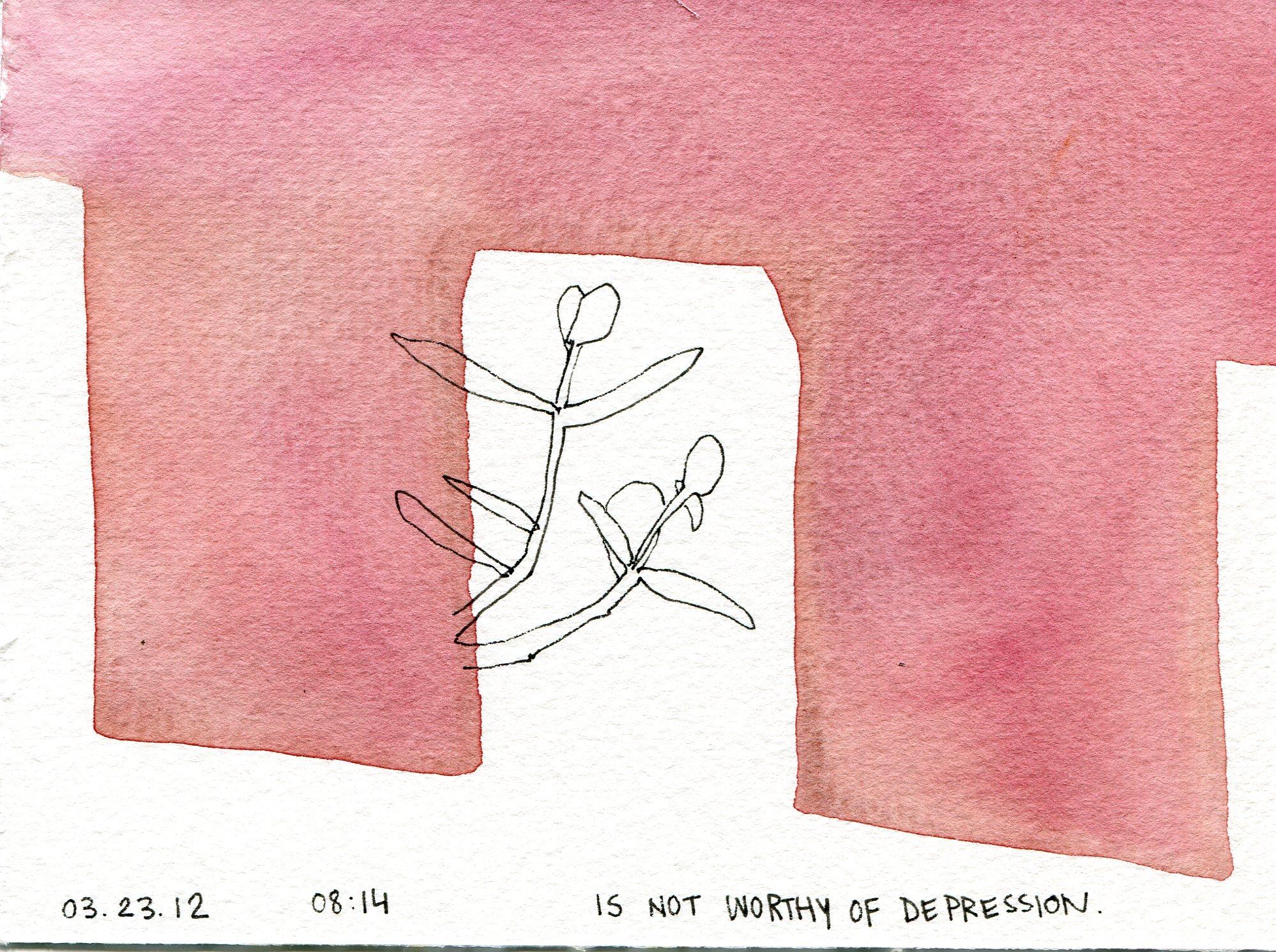 2012-03-23 drawing006.jpg