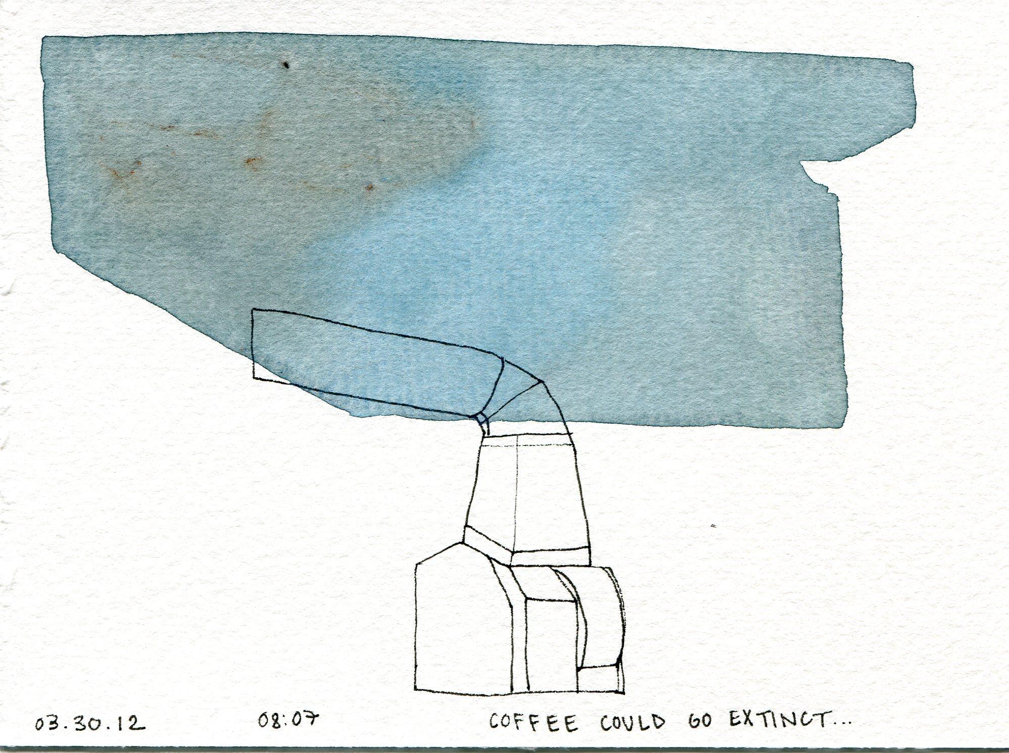 2012-03-31 drawing006.jpg
