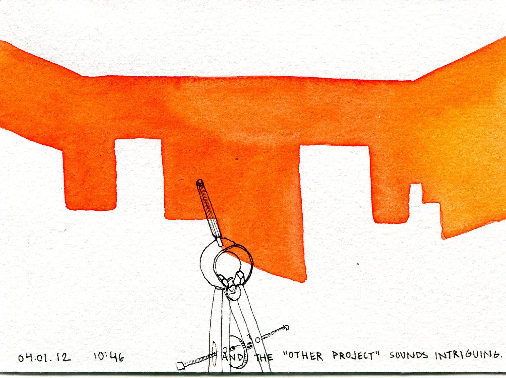2012-04-07 drawing001.jpg