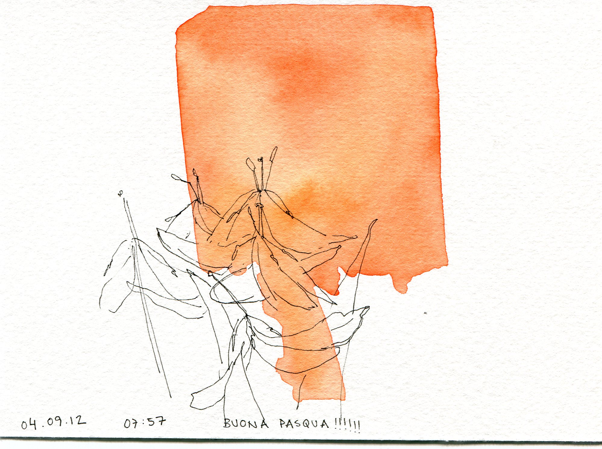 2012-04-14 drawing002.jpg
