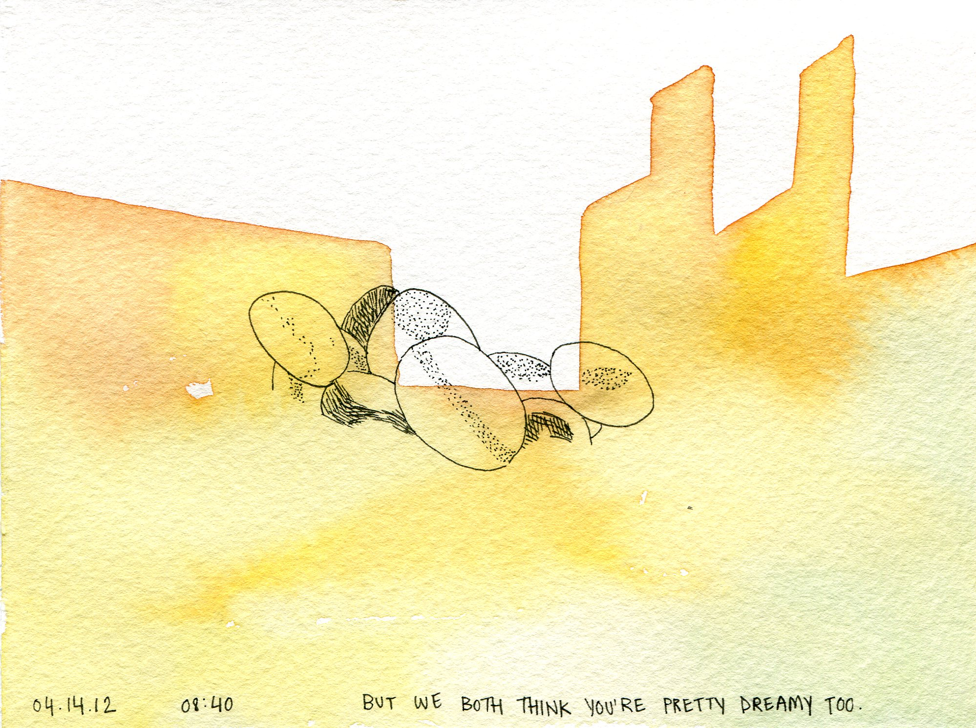 2012-04-14 drawing007.jpg