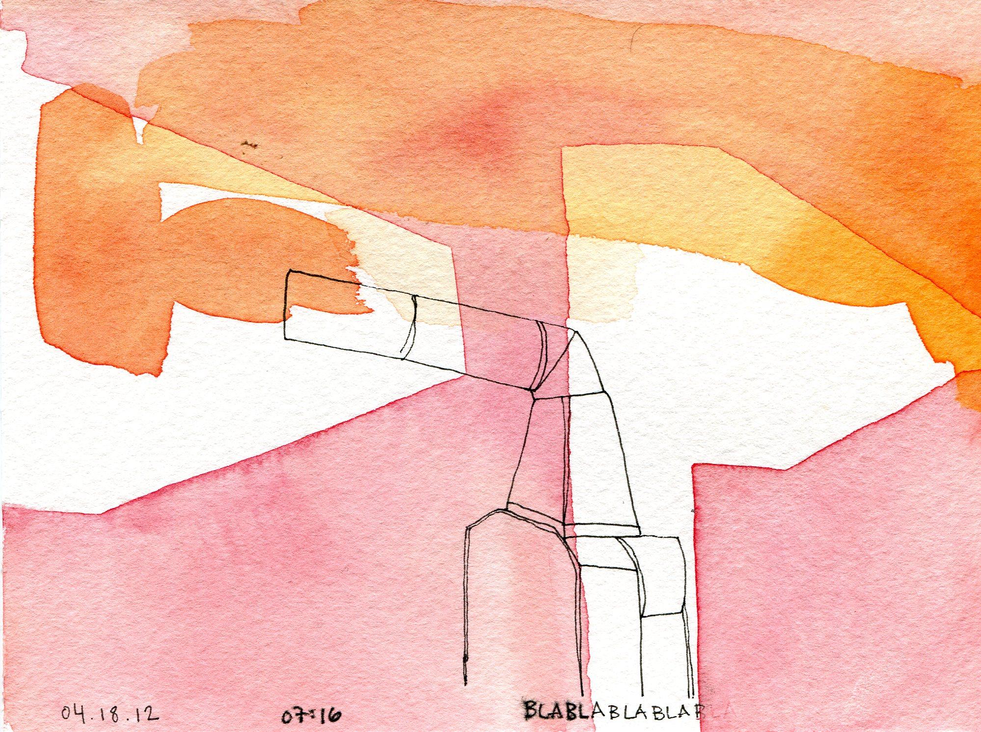 2012-04-21 drawing004.jpg
