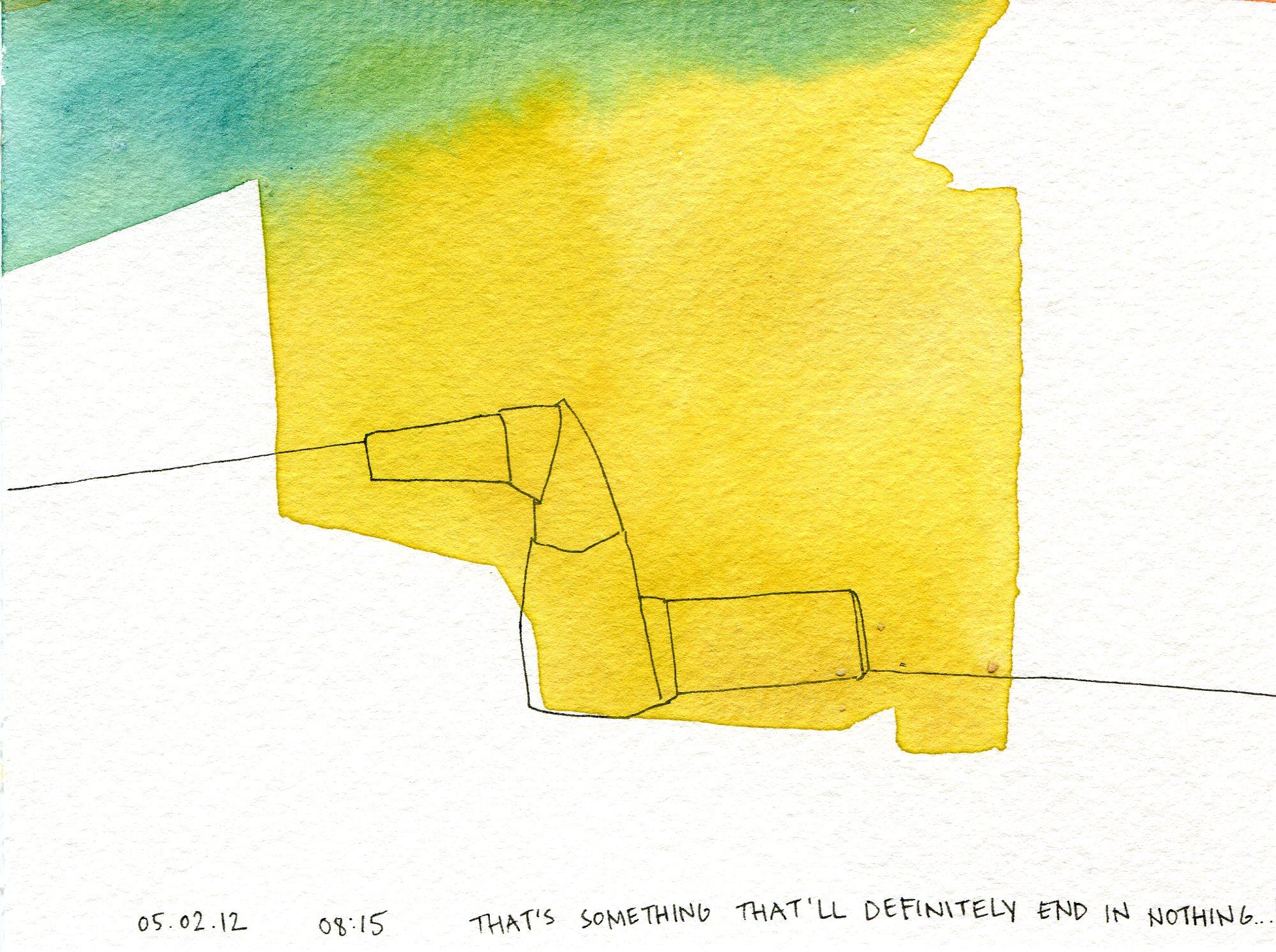 2012-05-05 drawing004.jpg