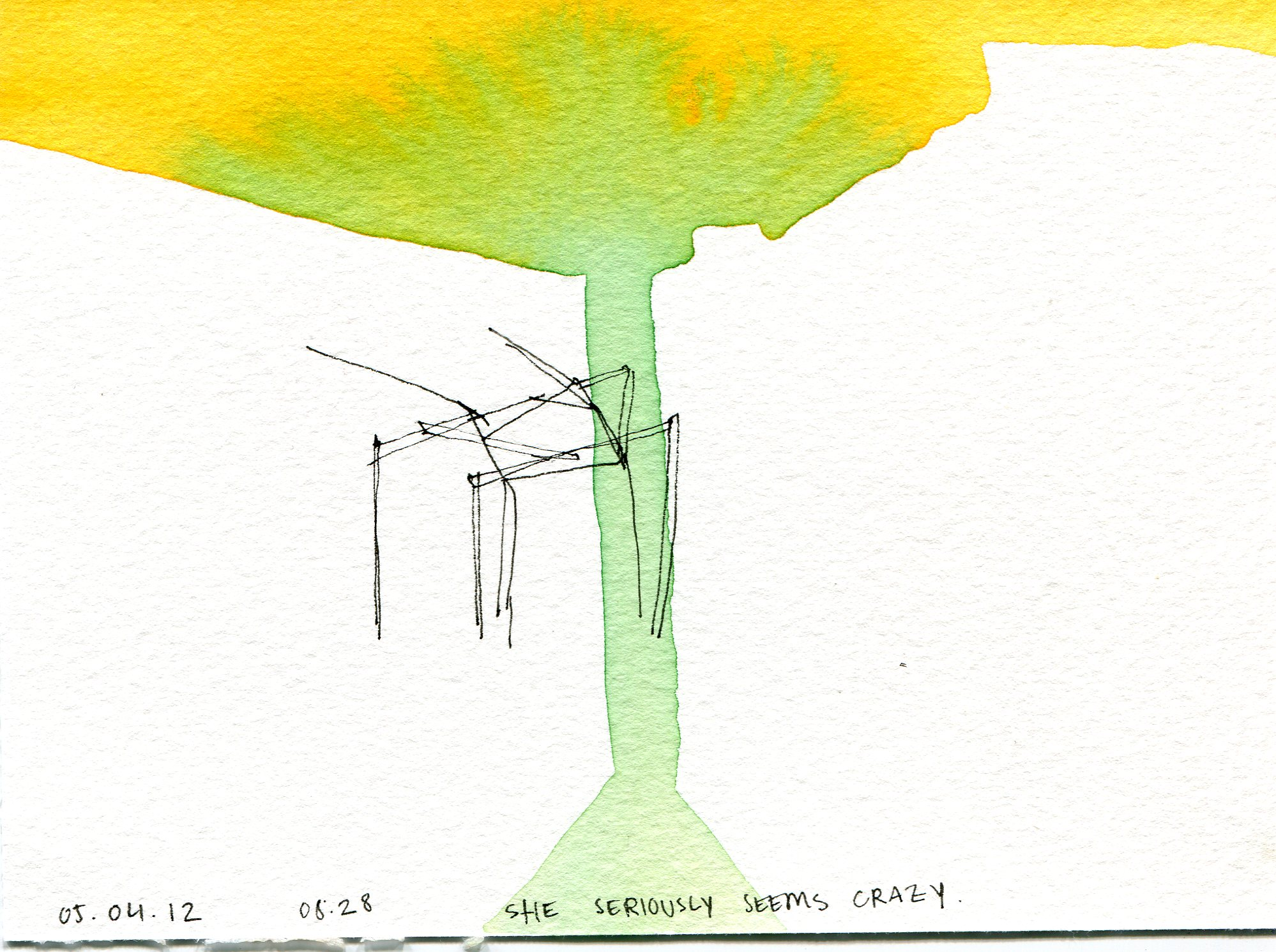 2012-05-05 drawing006.jpg