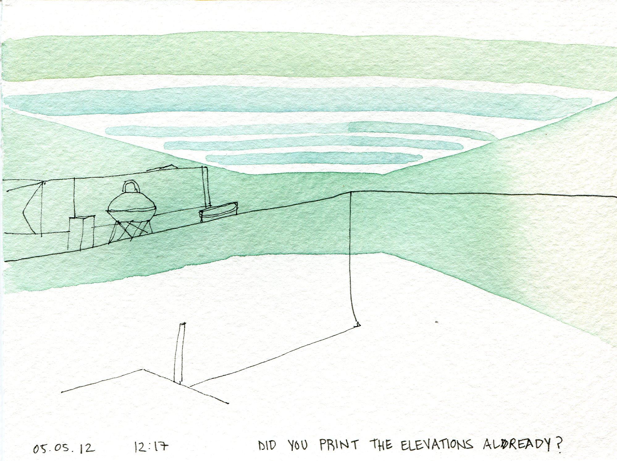 2012-05-05 drawing007.jpg