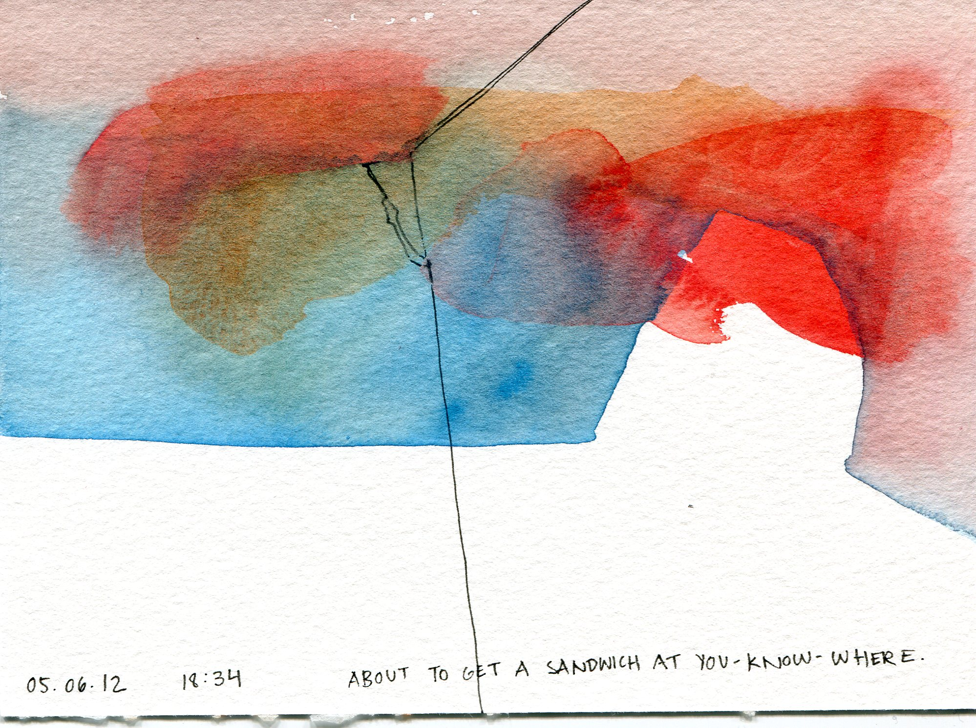 2012-05-12 drawing001.jpg