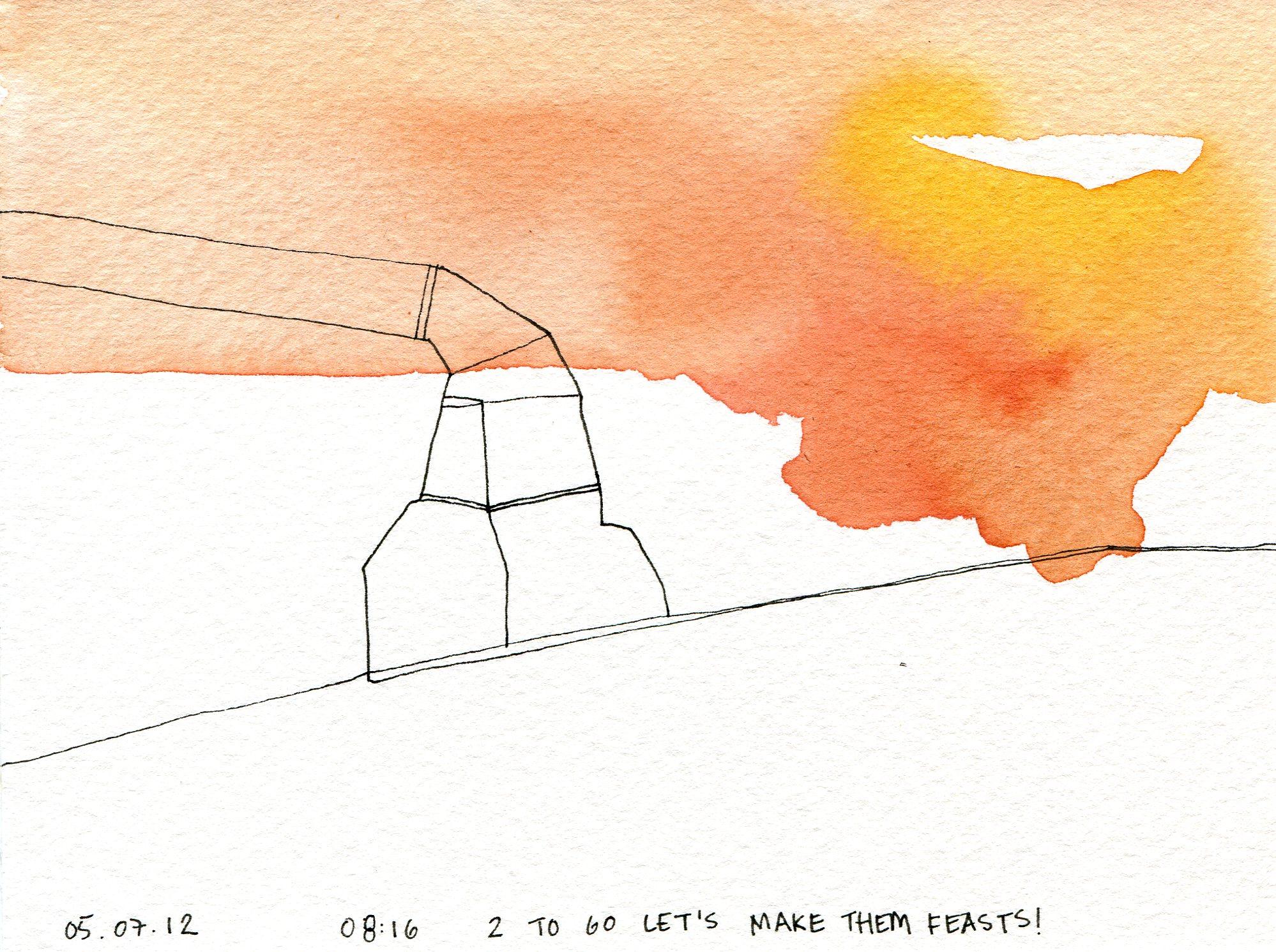 2012-05-12 drawing002.jpg