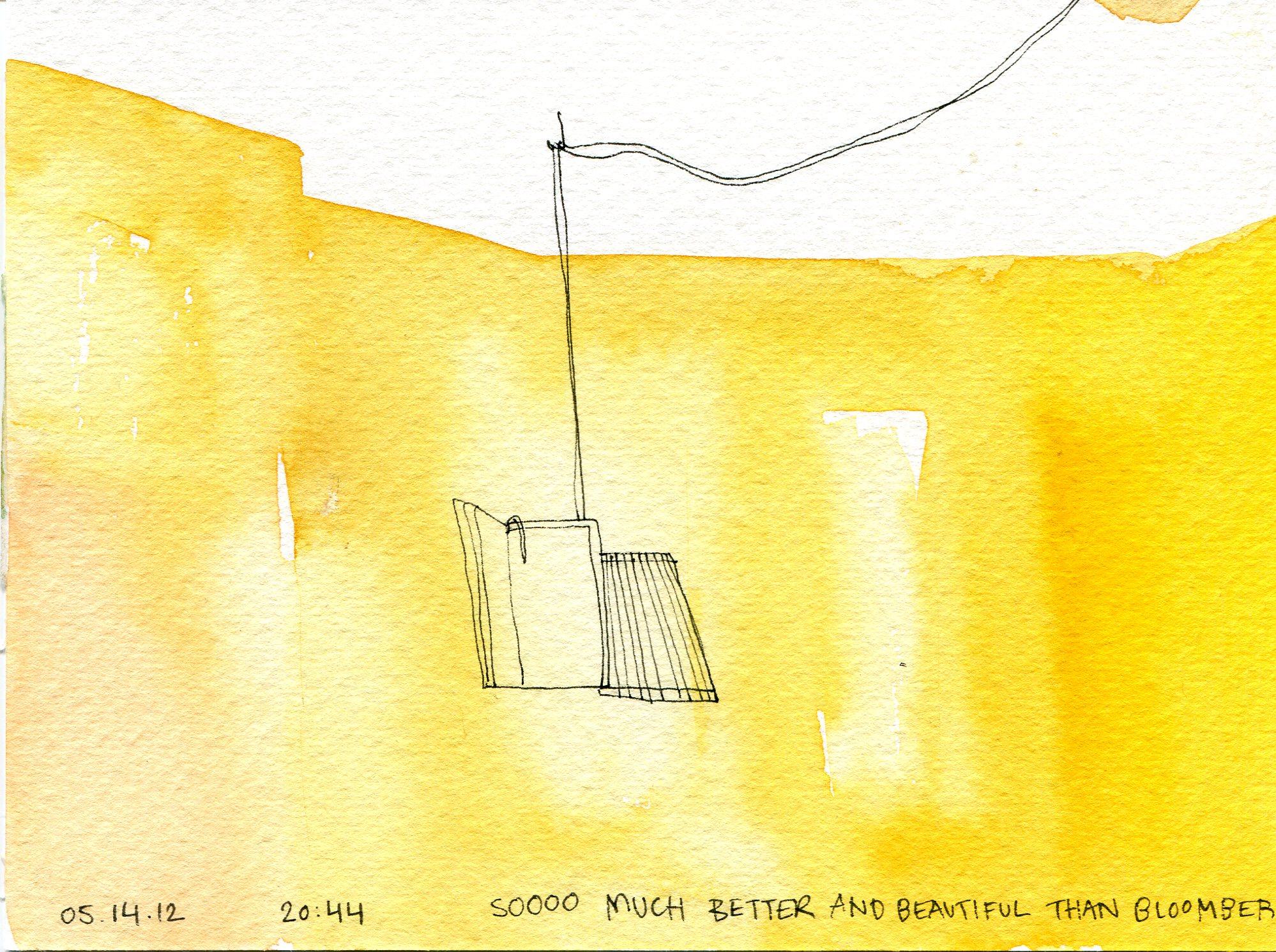2012-05-19 drawing002.jpg