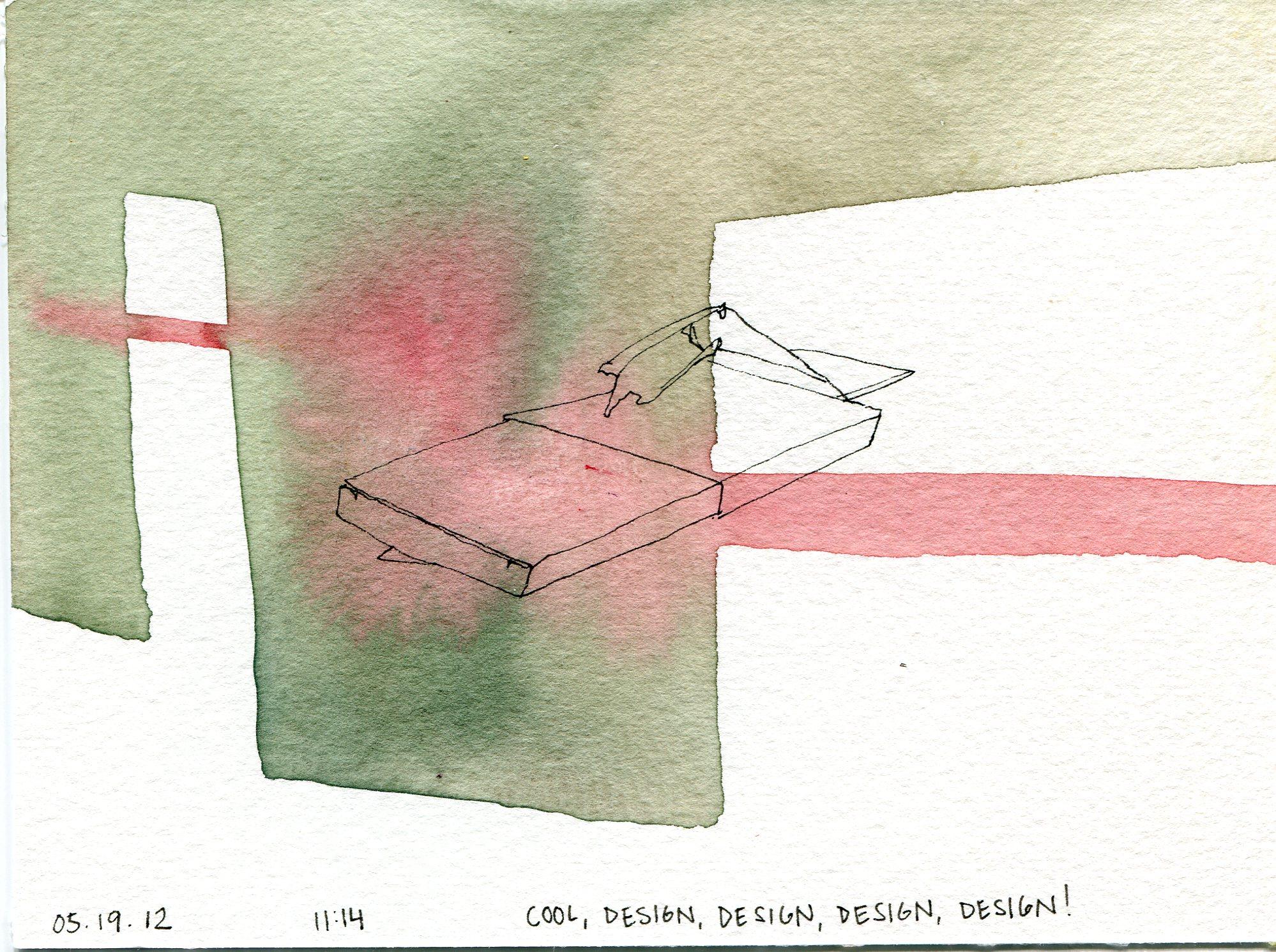 2012-05-19 drawing007.jpg
