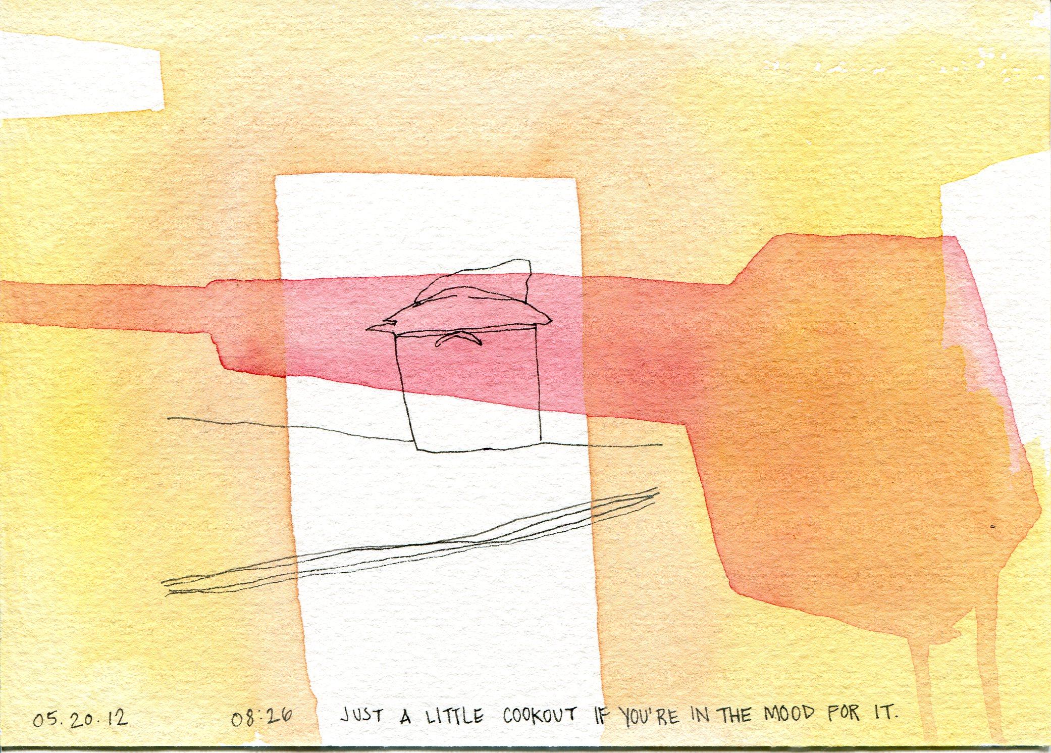 2012-05-27 drawing001.jpg