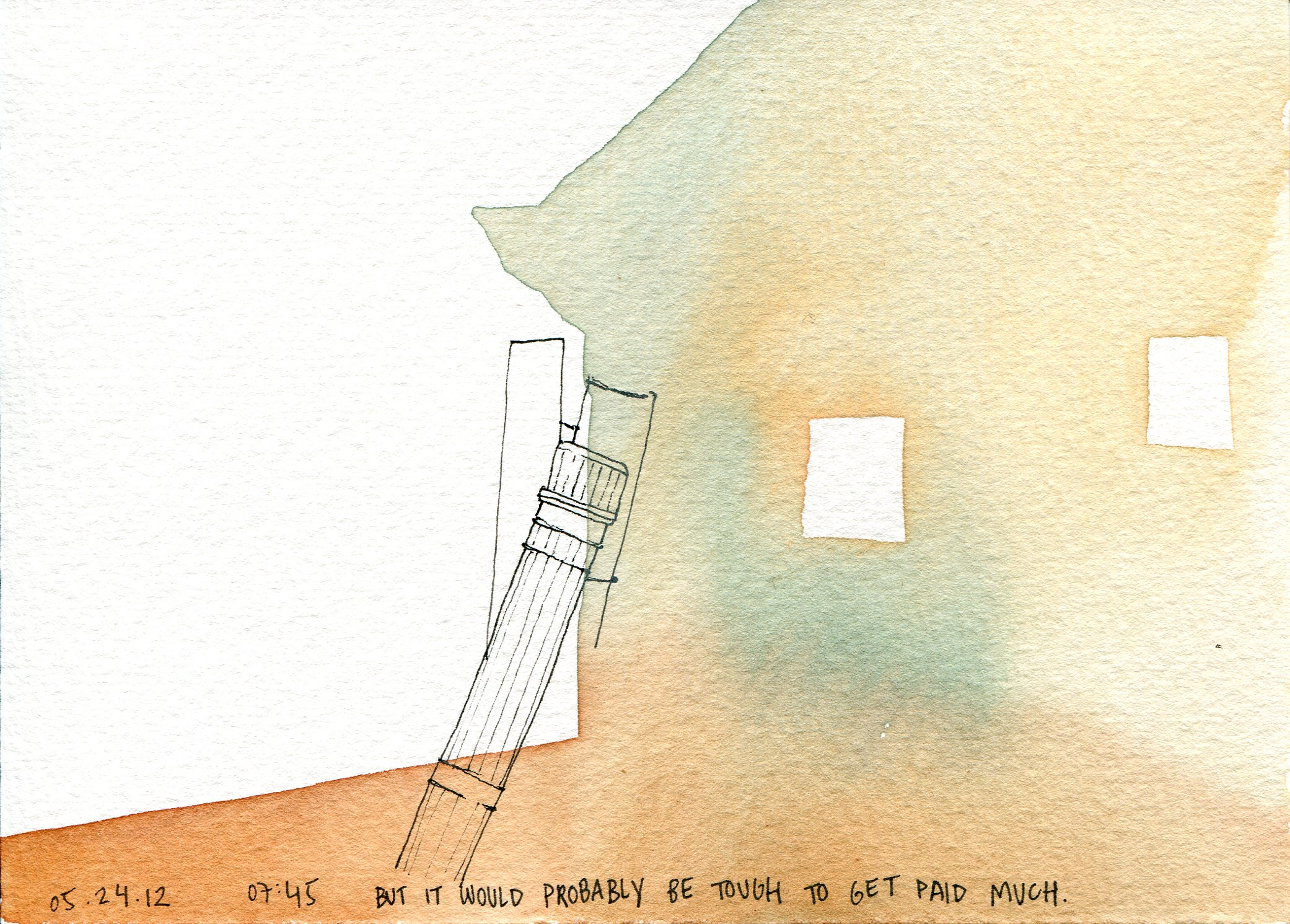 2012-05-27 drawing005.jpg