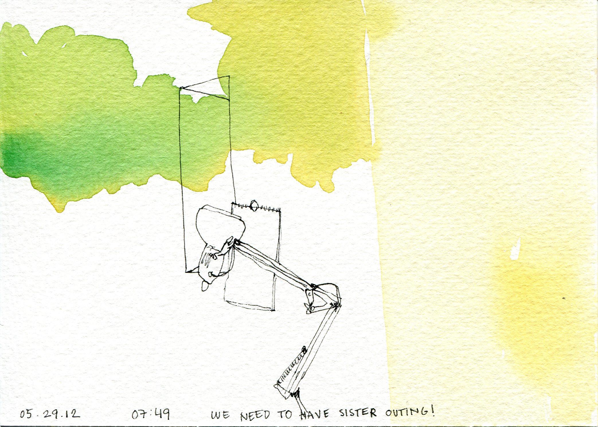 2012-06-02 drawing002.jpg