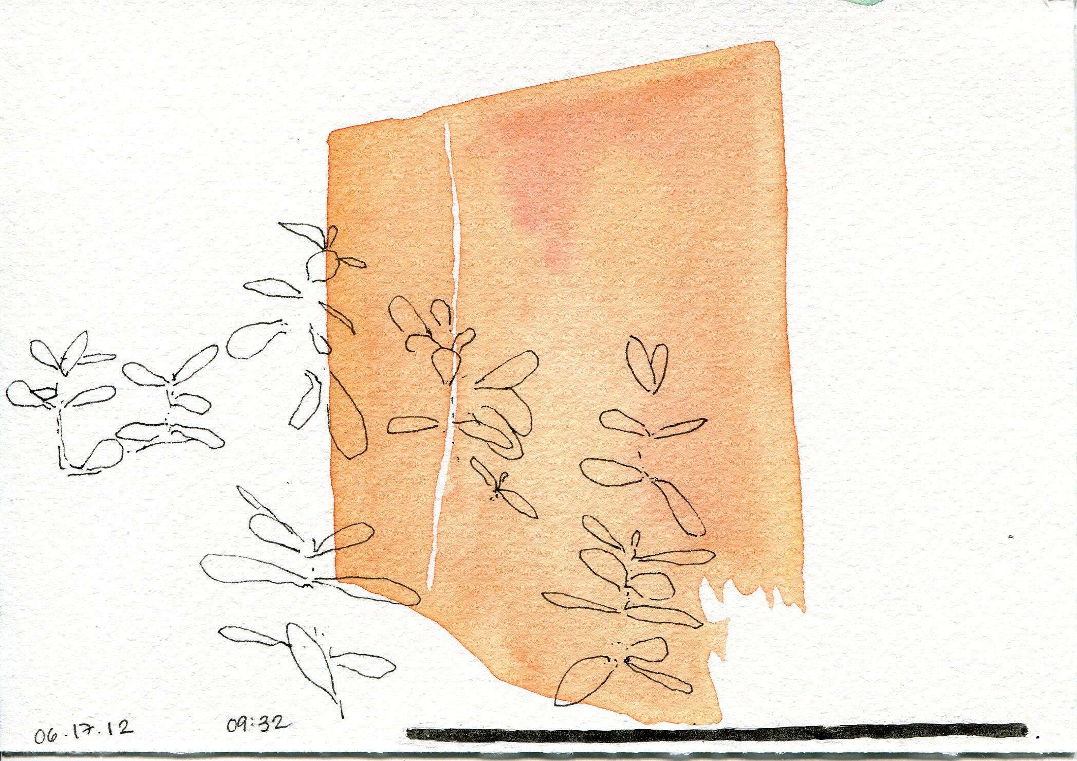 2012-06-23 drawing001.jpg