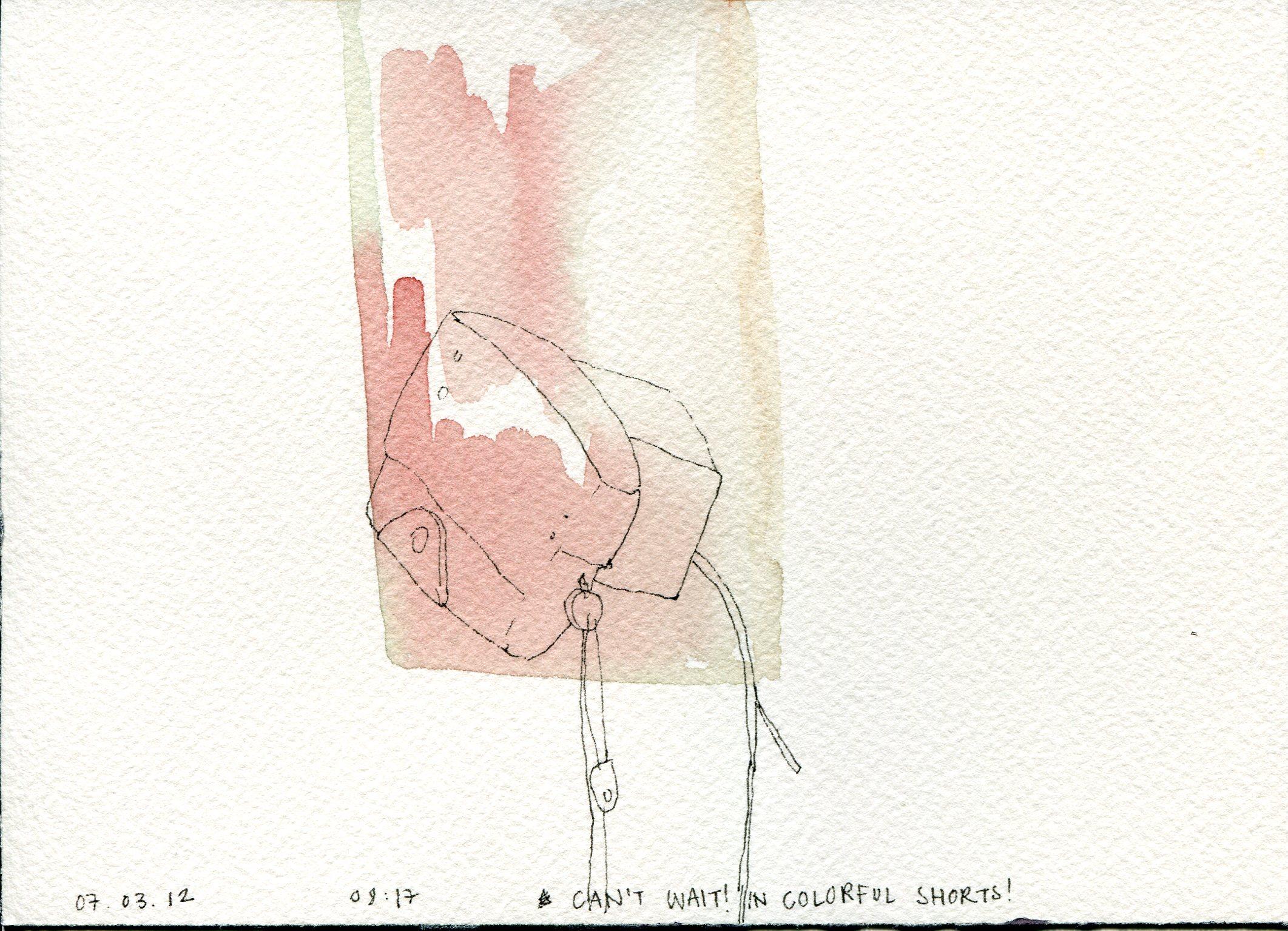 2012-07-08 drawing004.jpg