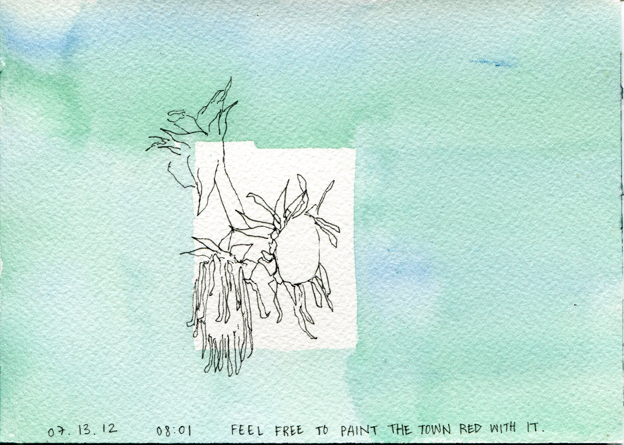 2012-07-14 drawing005.jpg