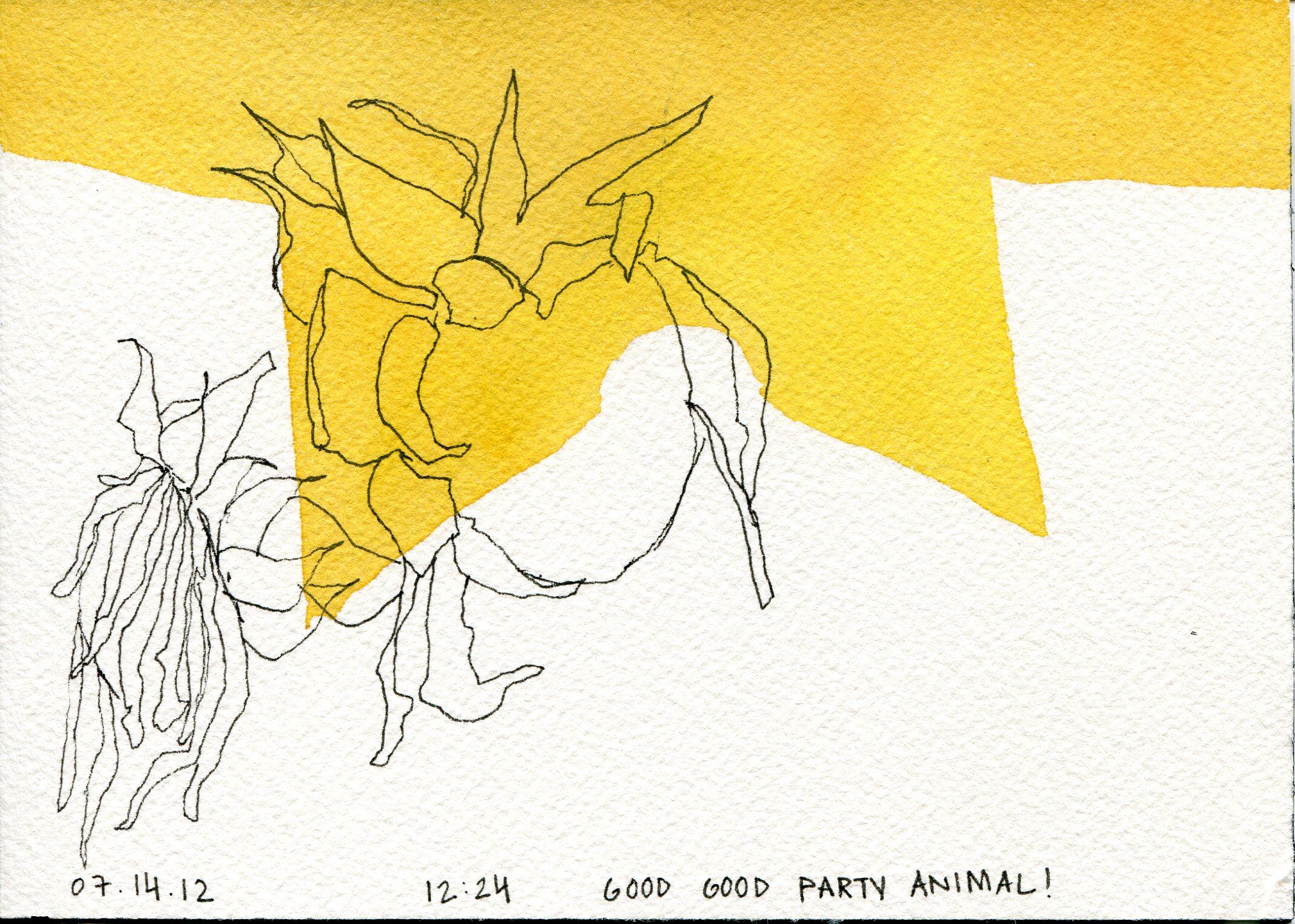 2012-07-14 drawing006.jpg