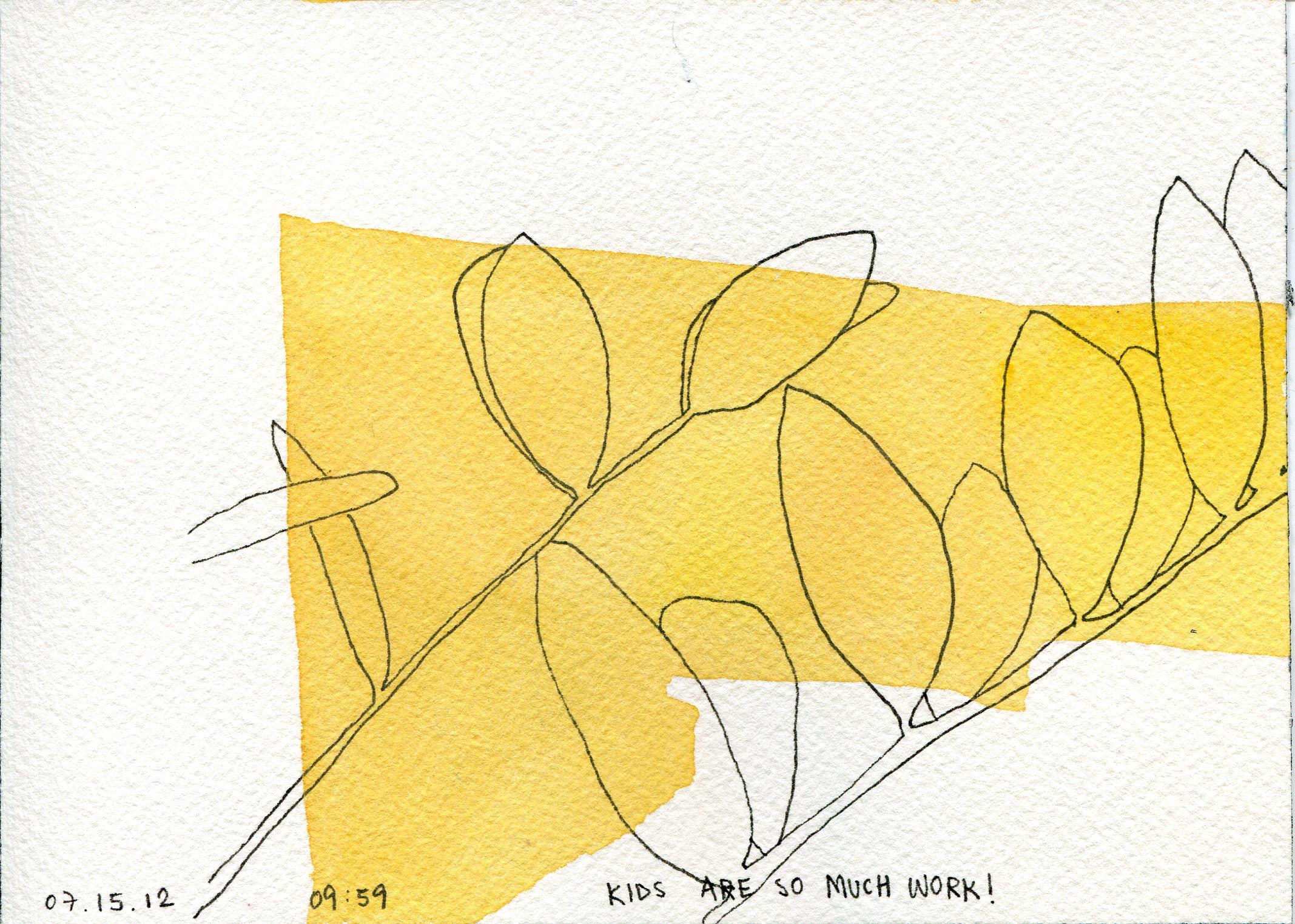 2012-07-21 drawing001.jpg