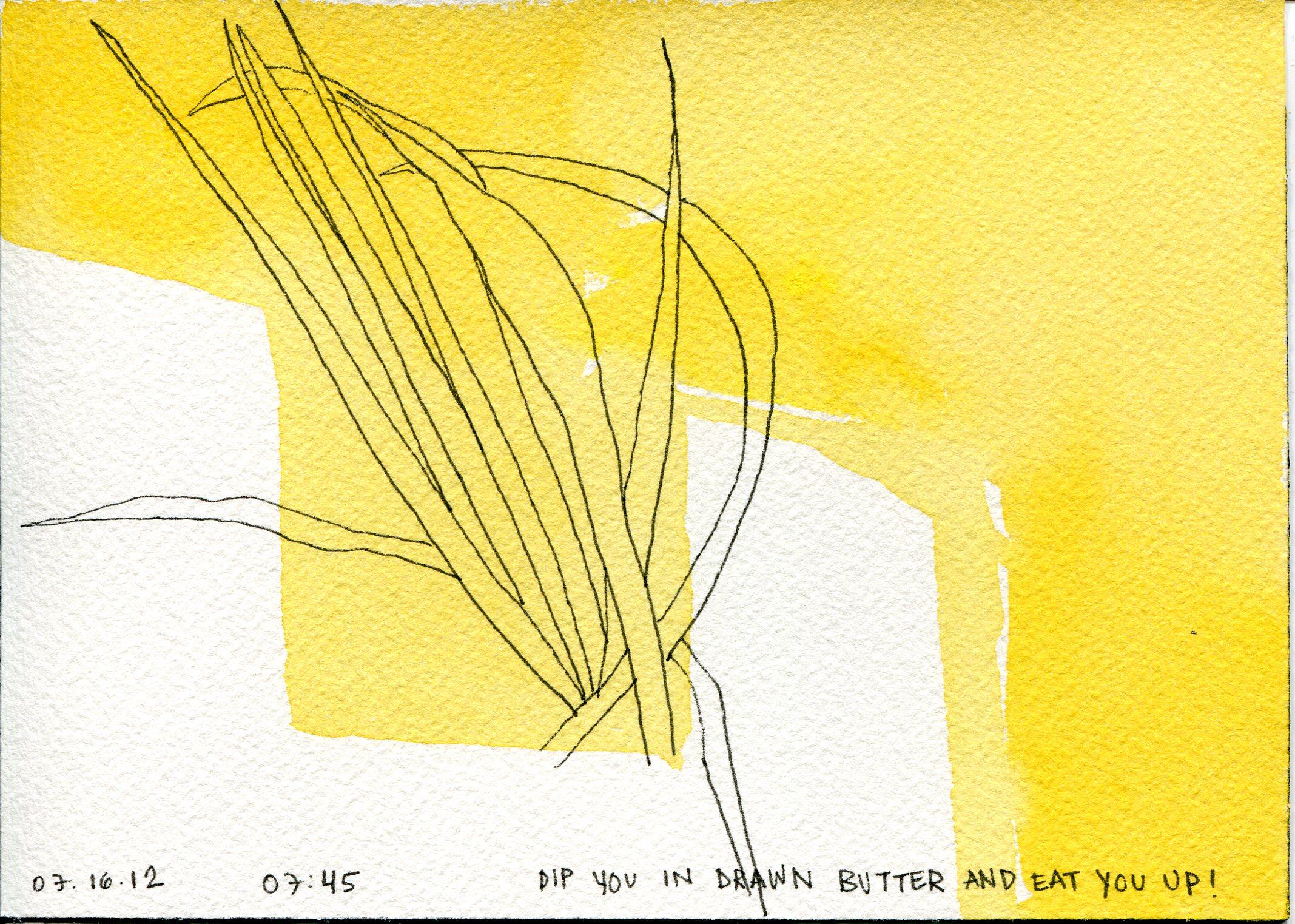 2012-07-21 drawing002.jpg