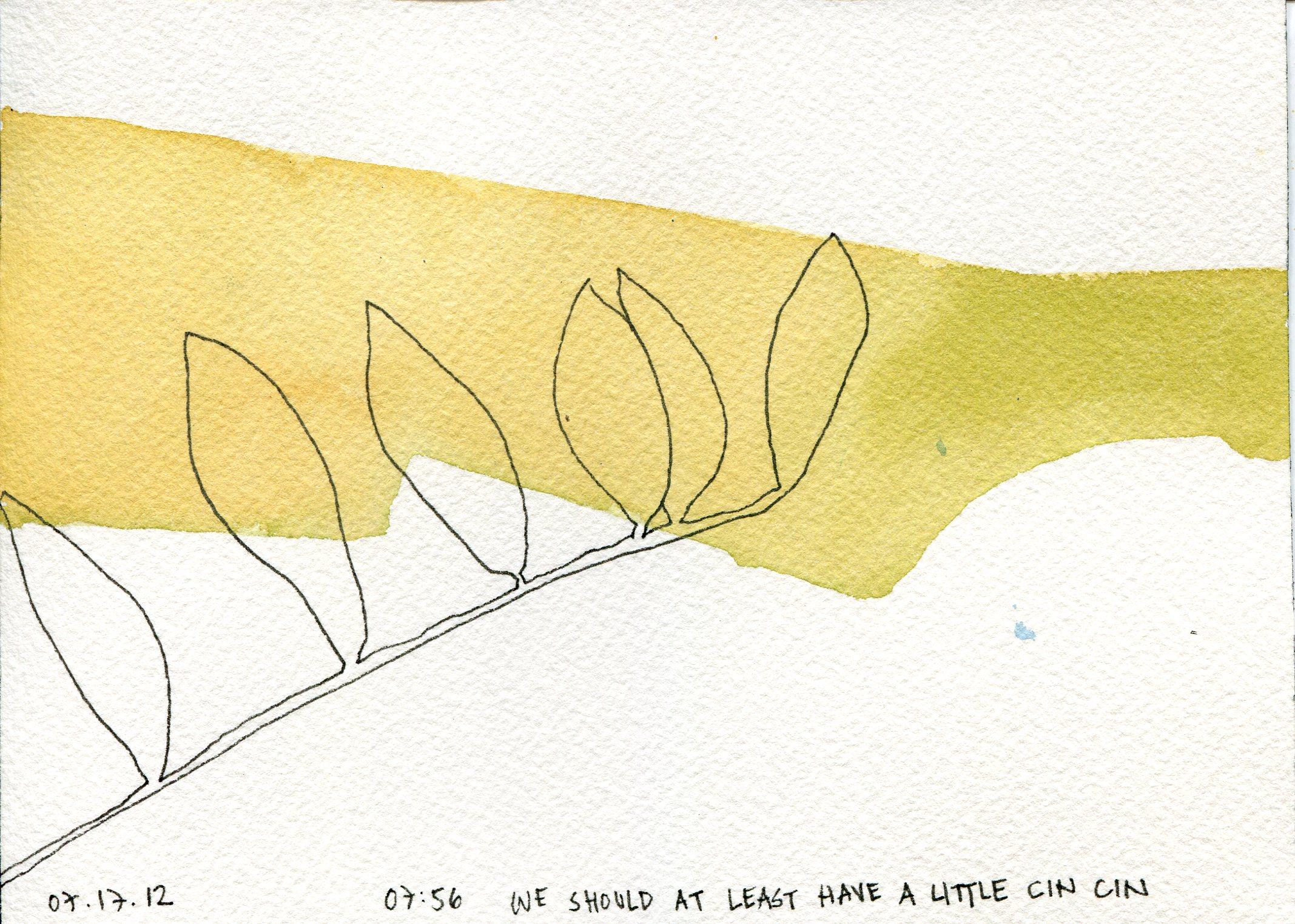 2012-07-21 drawing003.jpg