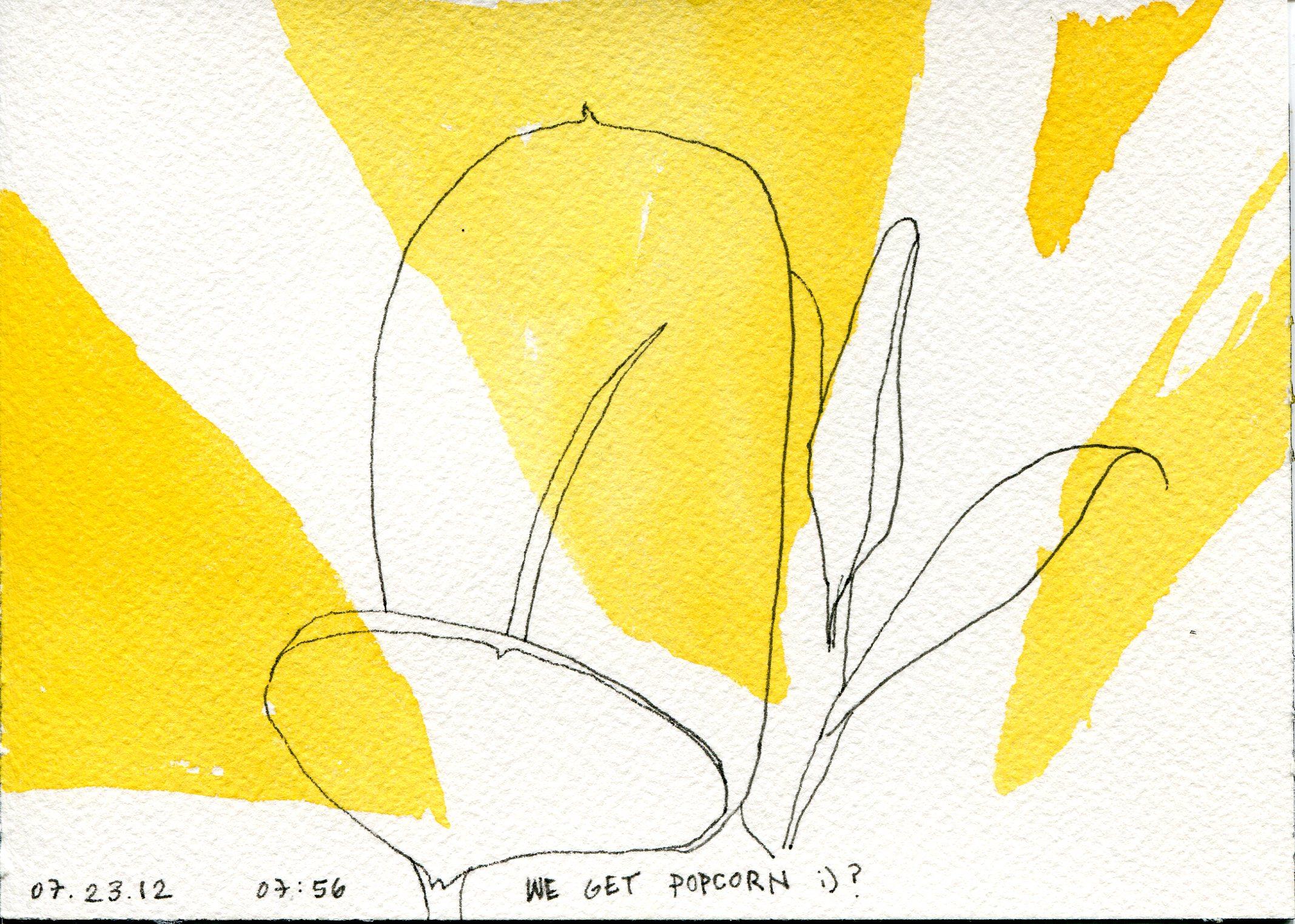2012-07-29 drawing002.jpg