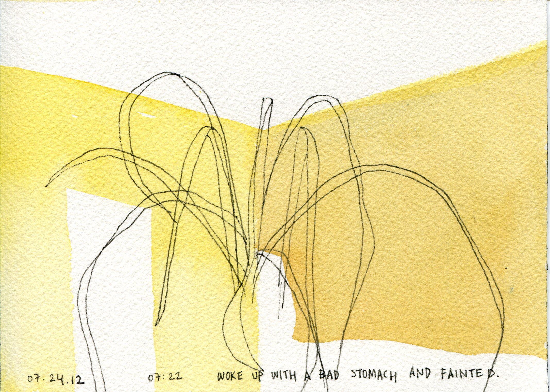 2012-07-29 drawing003.jpg