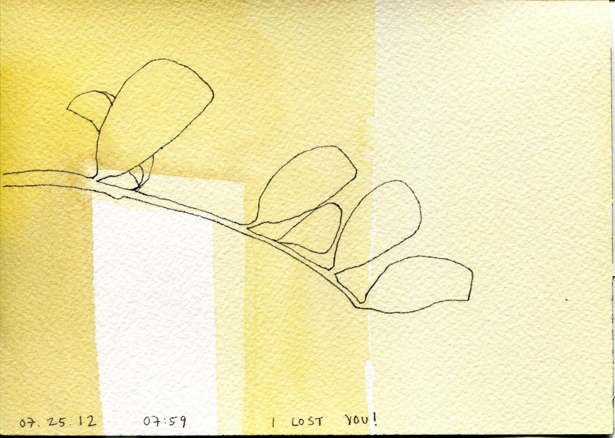 2012-07-29 drawing004.jpg