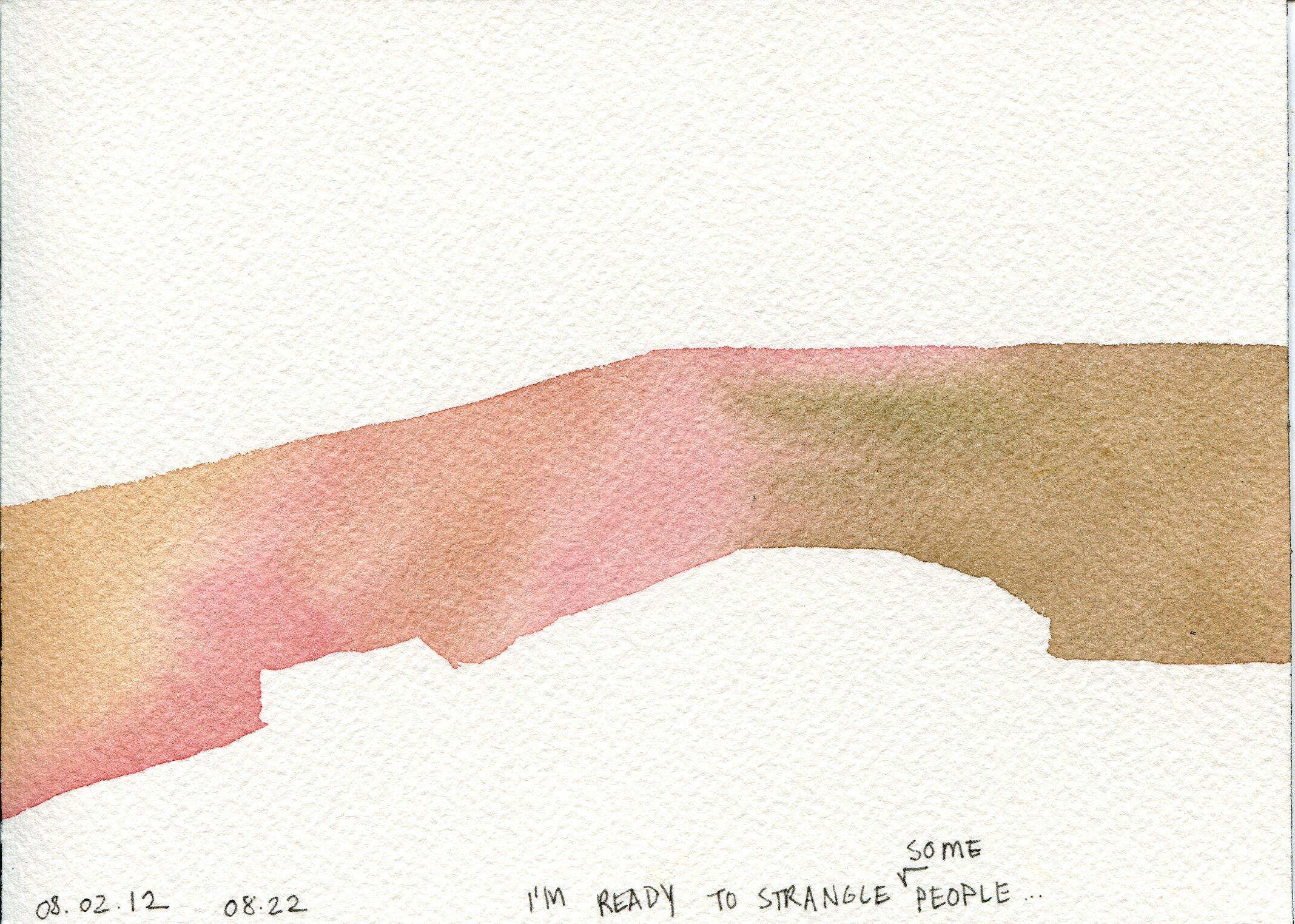 2012-08-06 drawing004.jpg