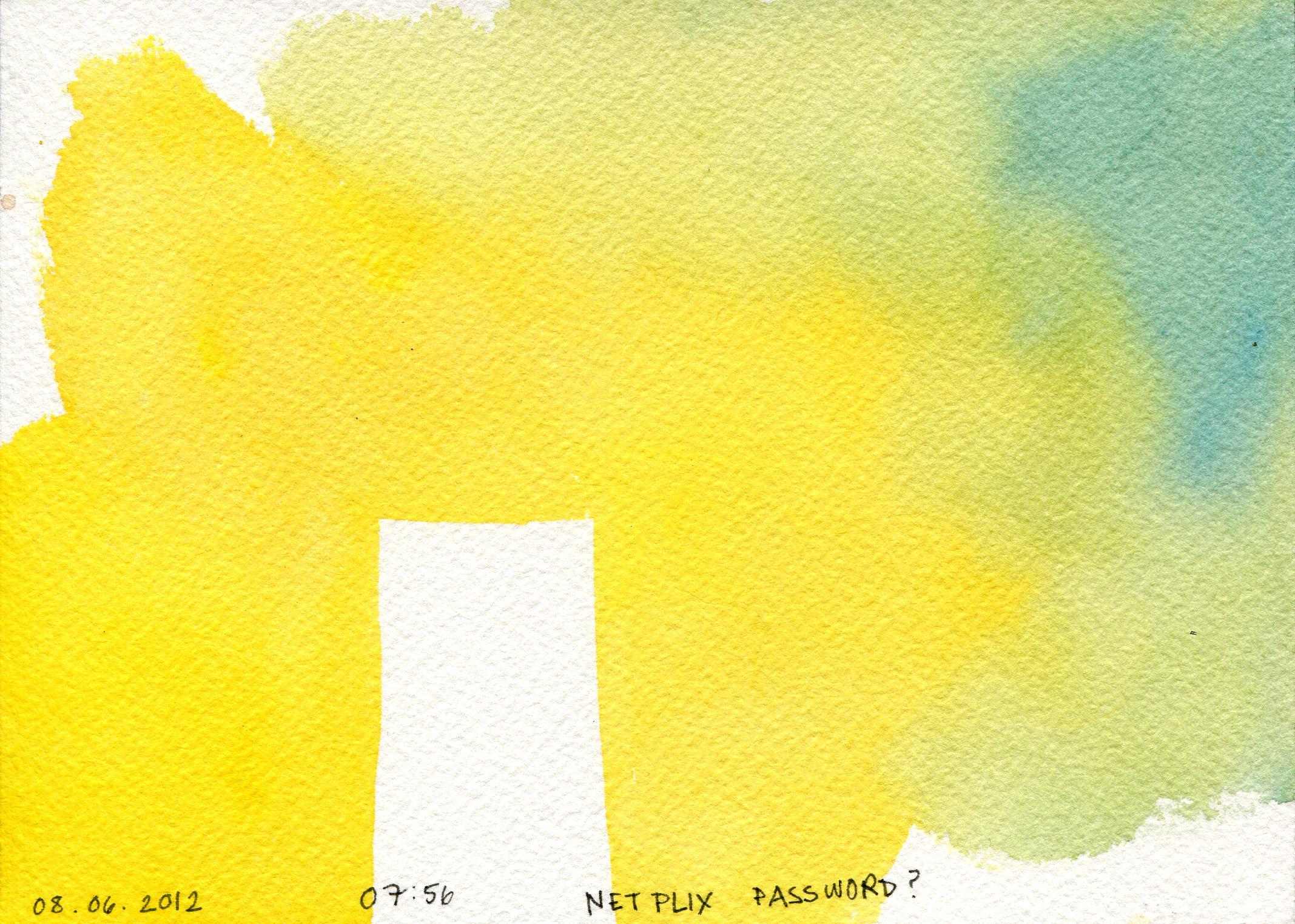 2012-08-06 drawing006.jpg