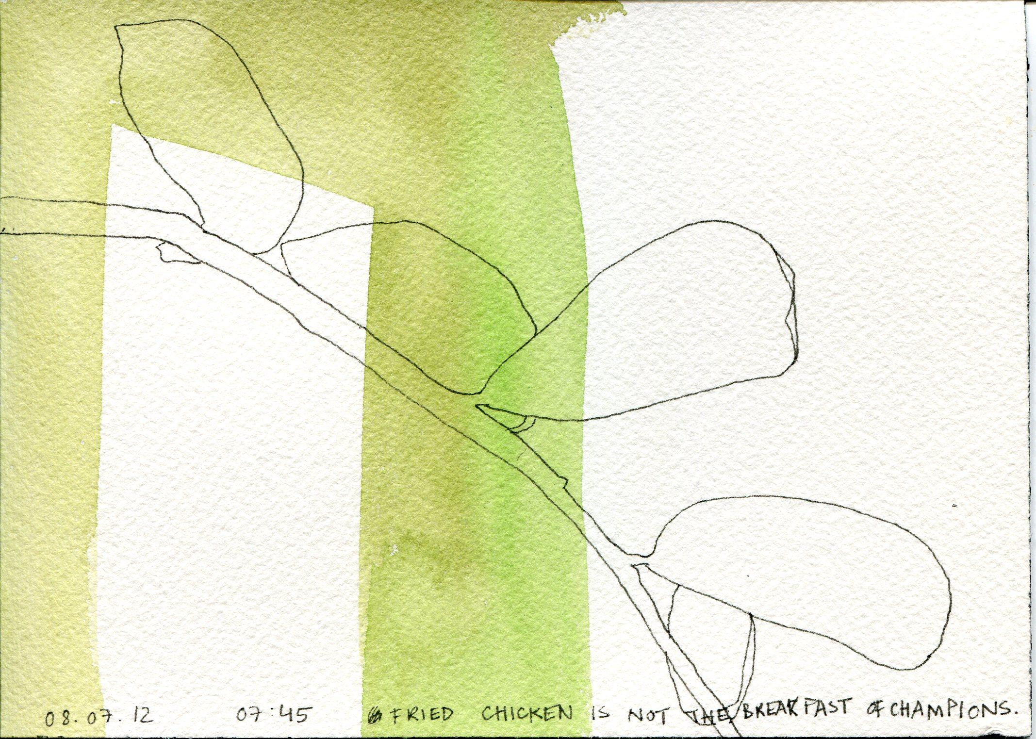 2012-08-13 drawing001.jpg