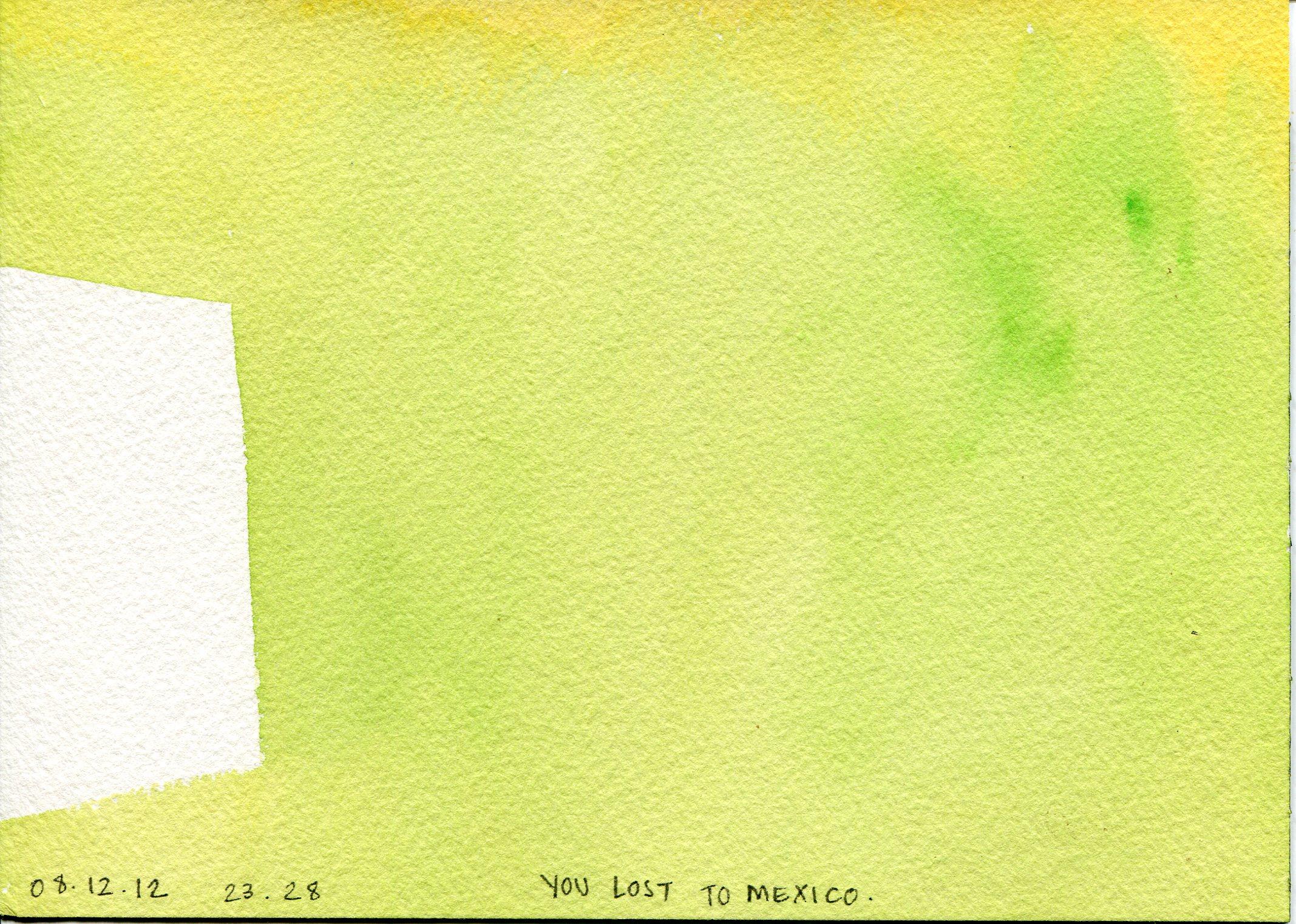 2012-08-13 drawing005.jpg