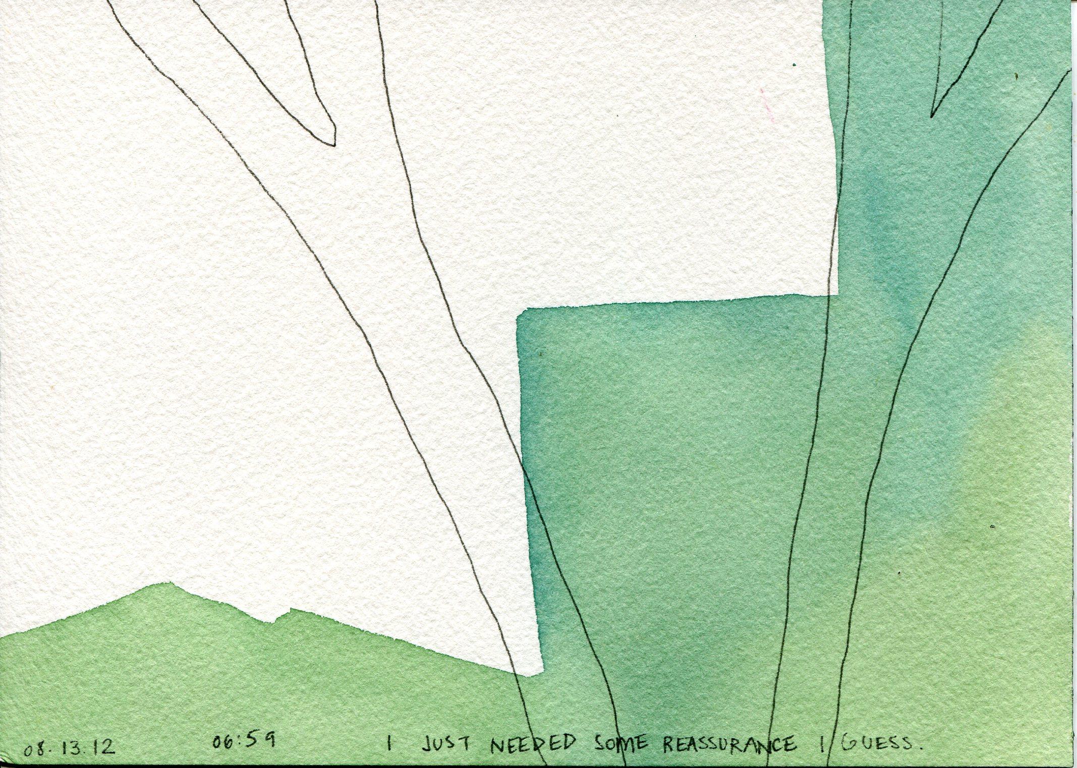 2012-08-13 drawing007.jpg
