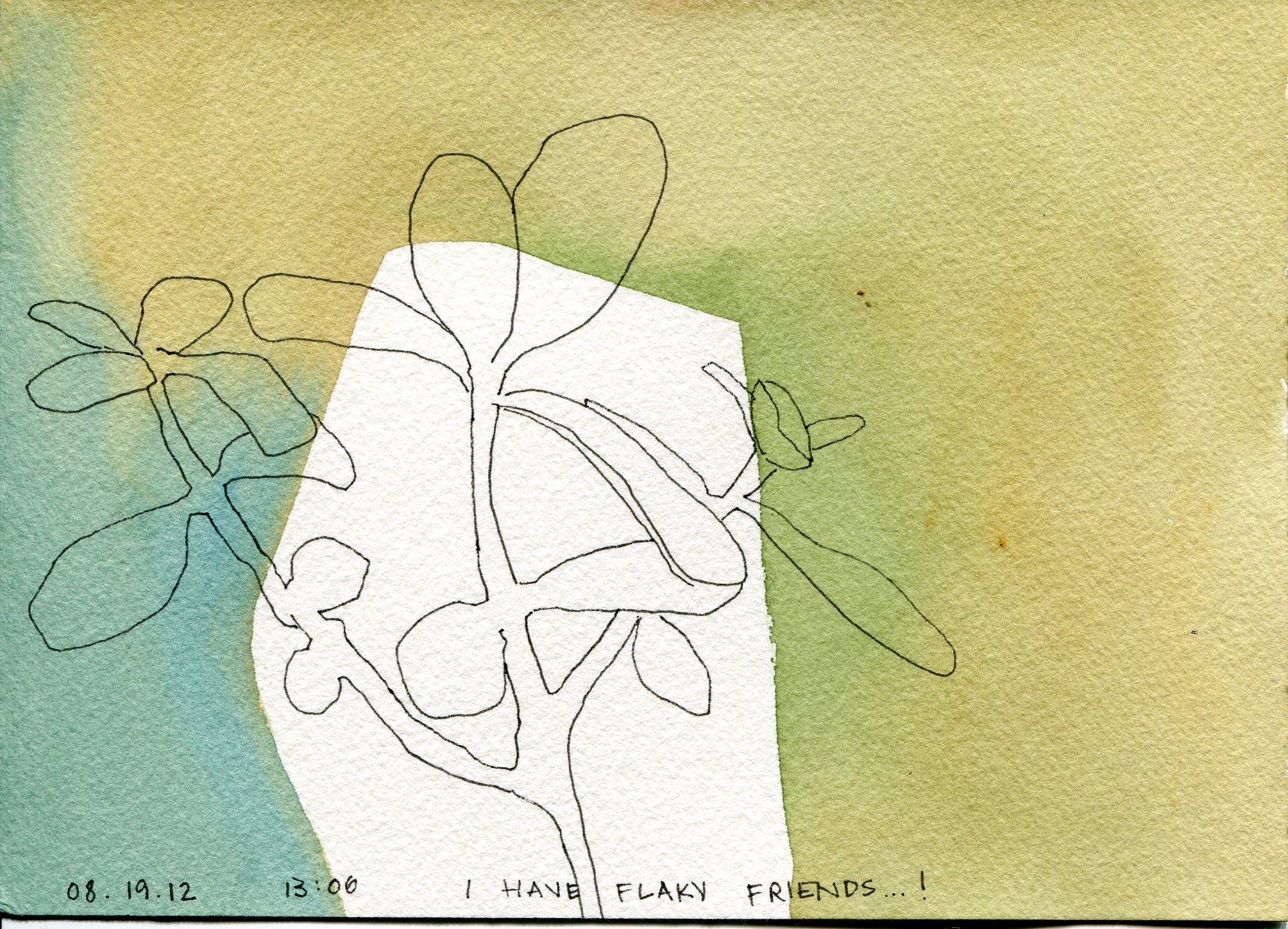 2012-08-19 drawing006.jpg