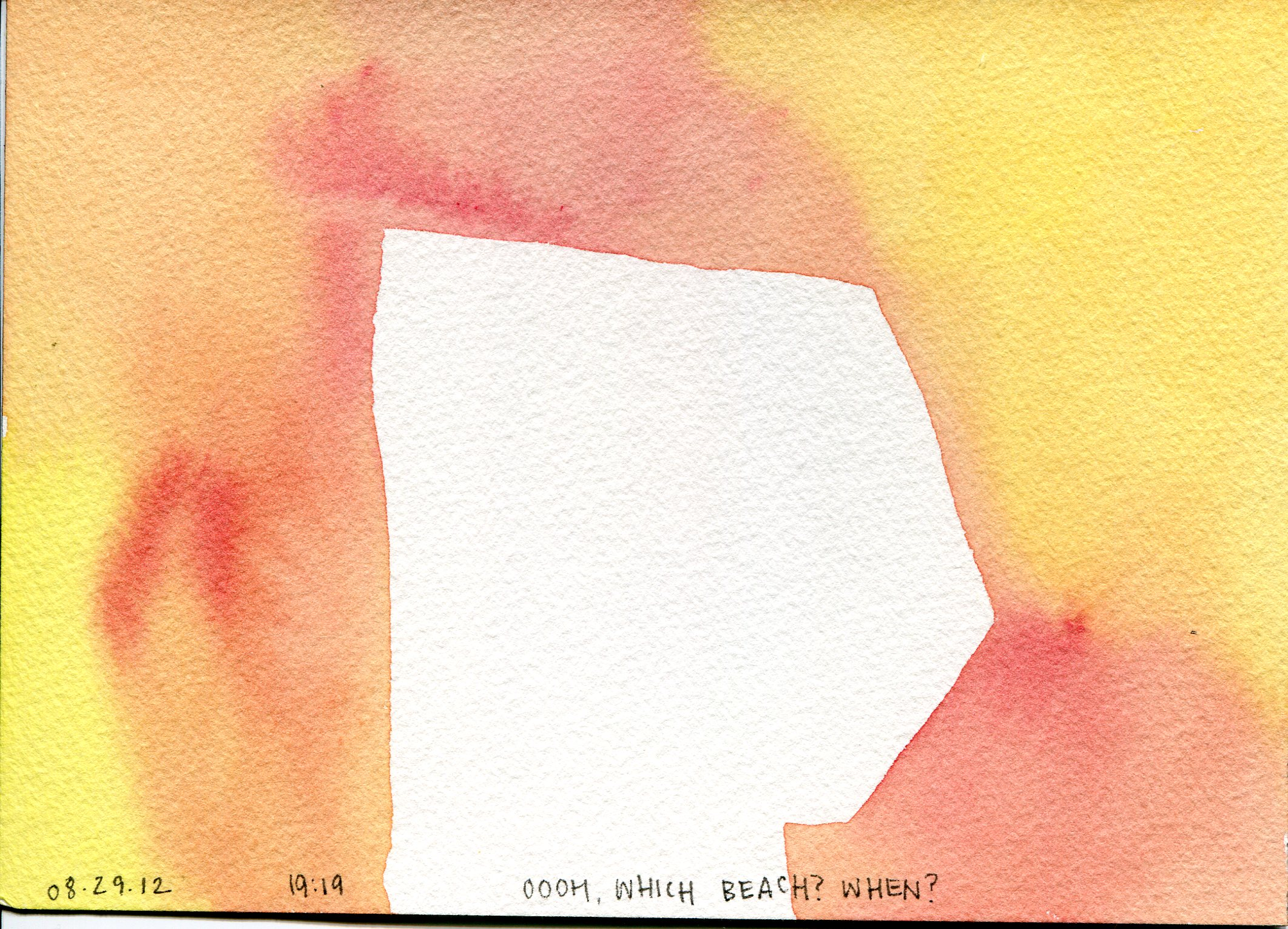 2012-09-03 drawing004.jpg