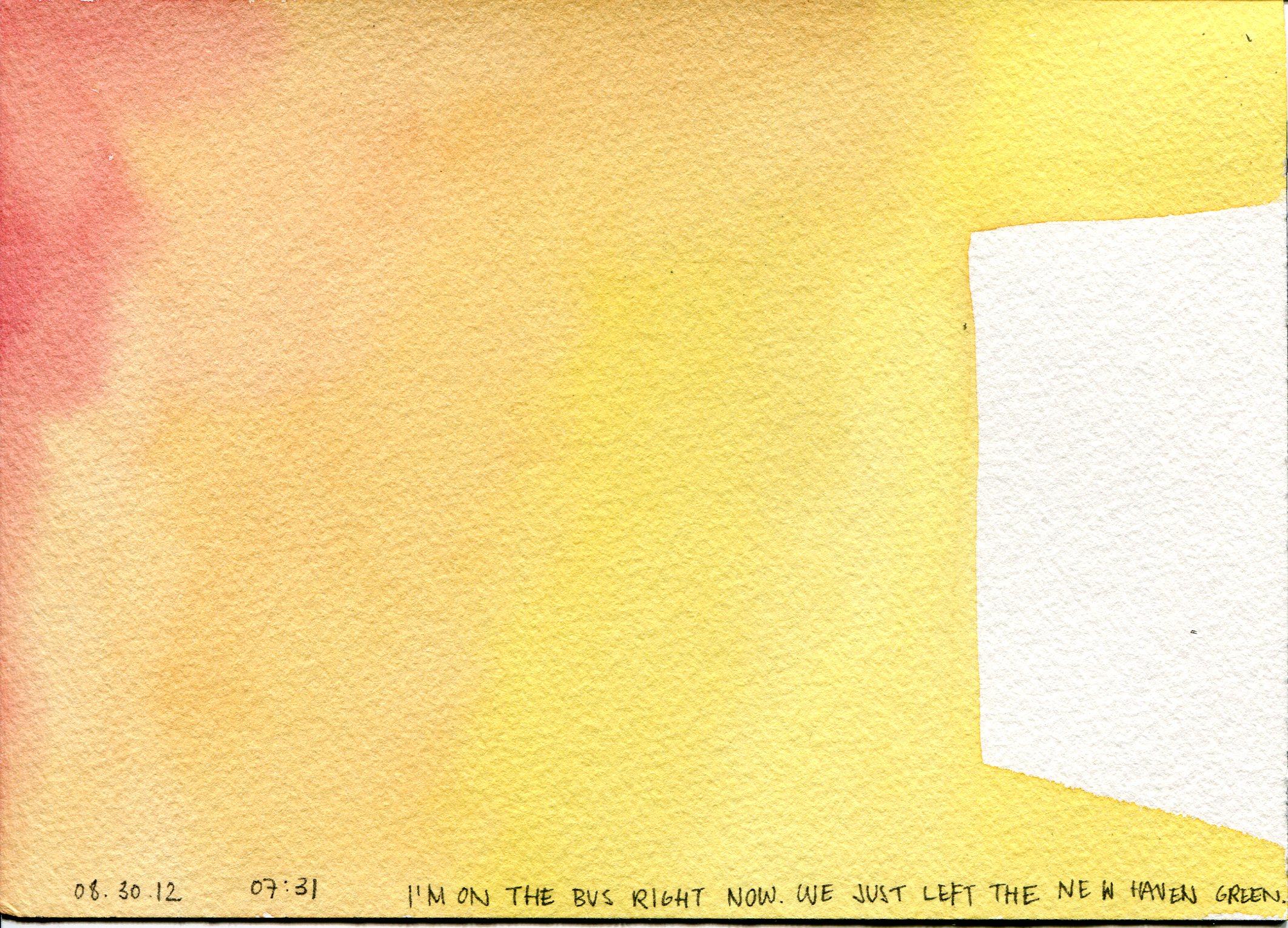 2012-09-03 drawing005.jpg