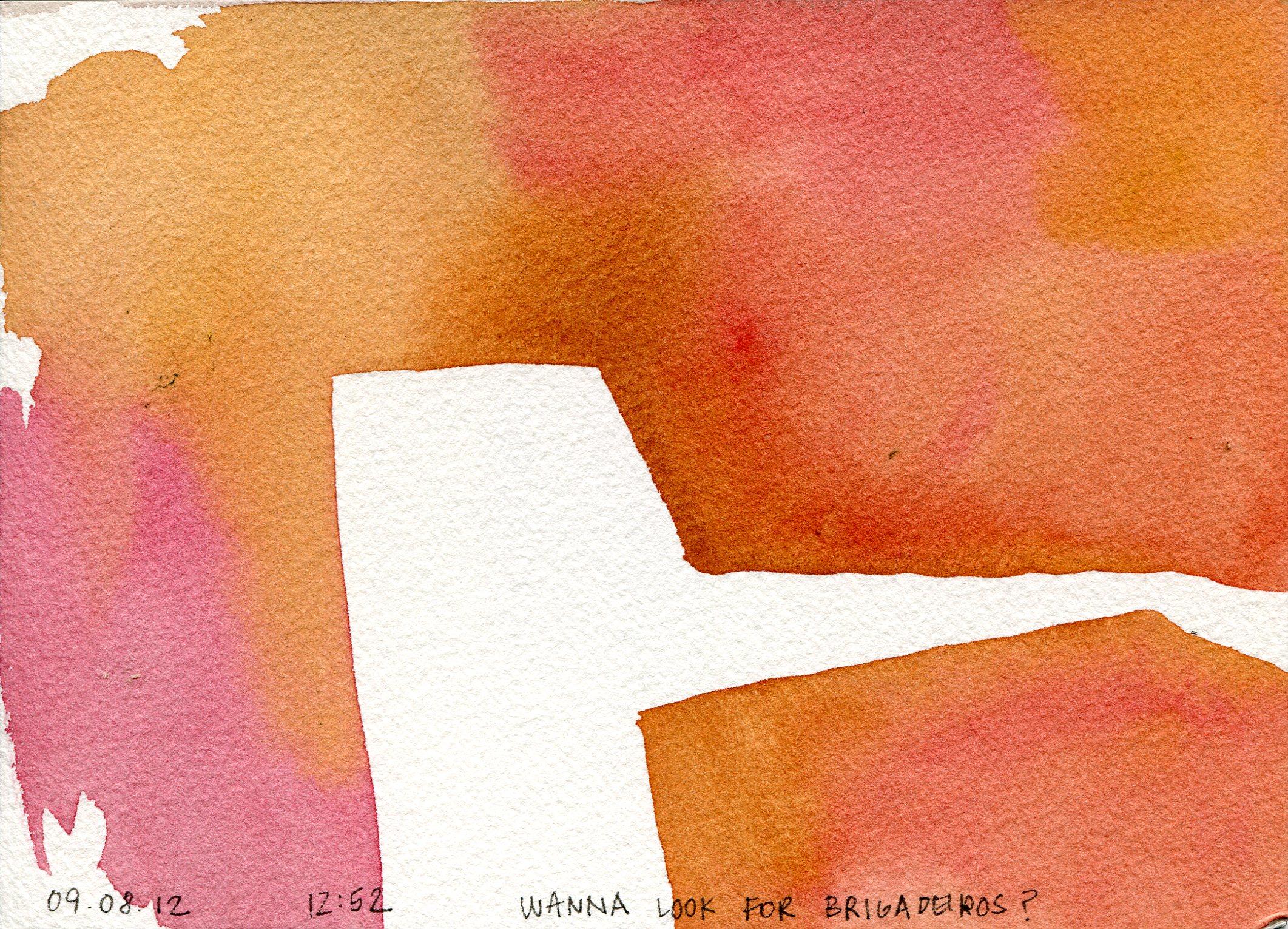 2012-09-09 drawing005.jpg