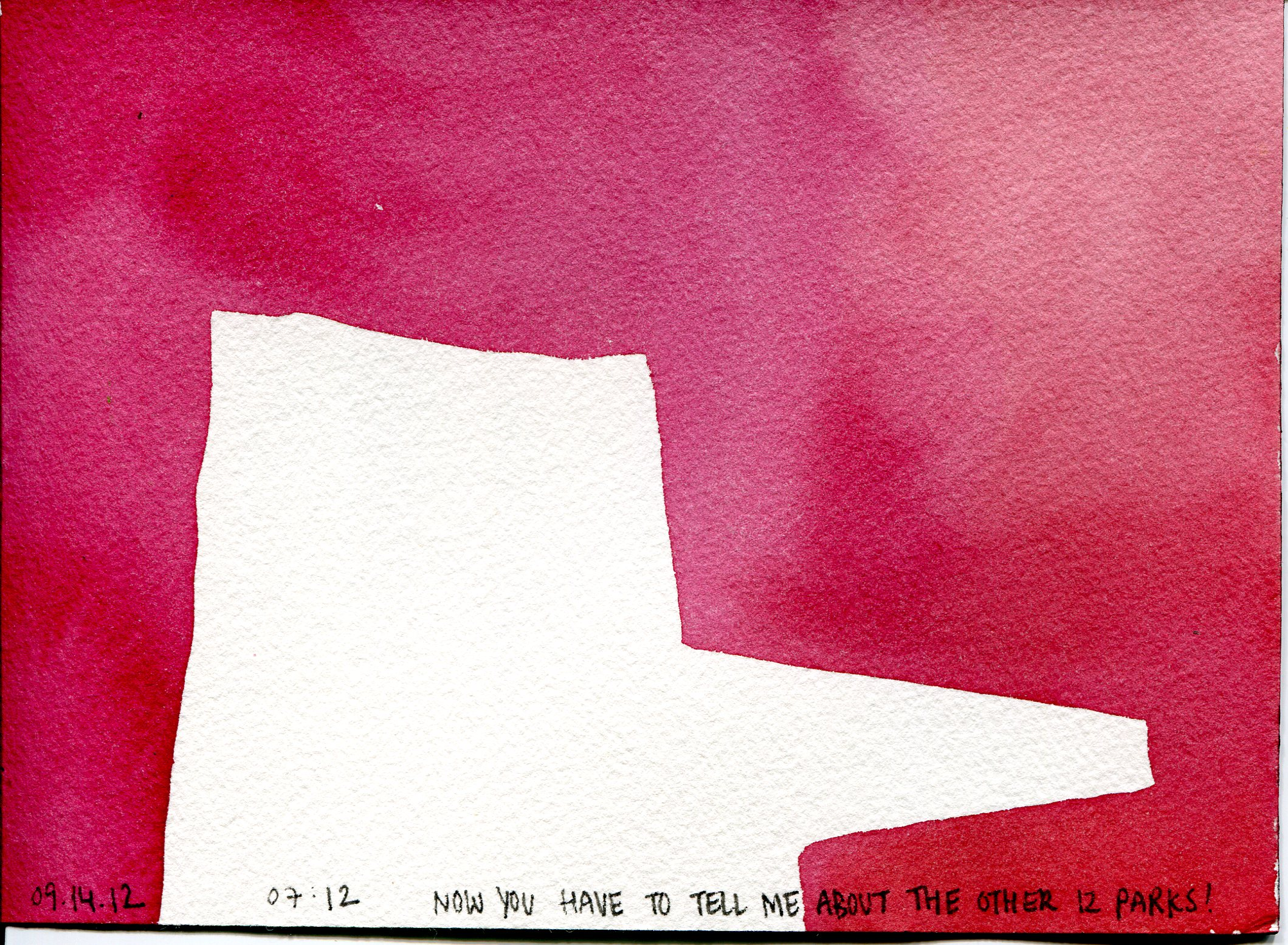 2012-09-15 drawing005.jpg