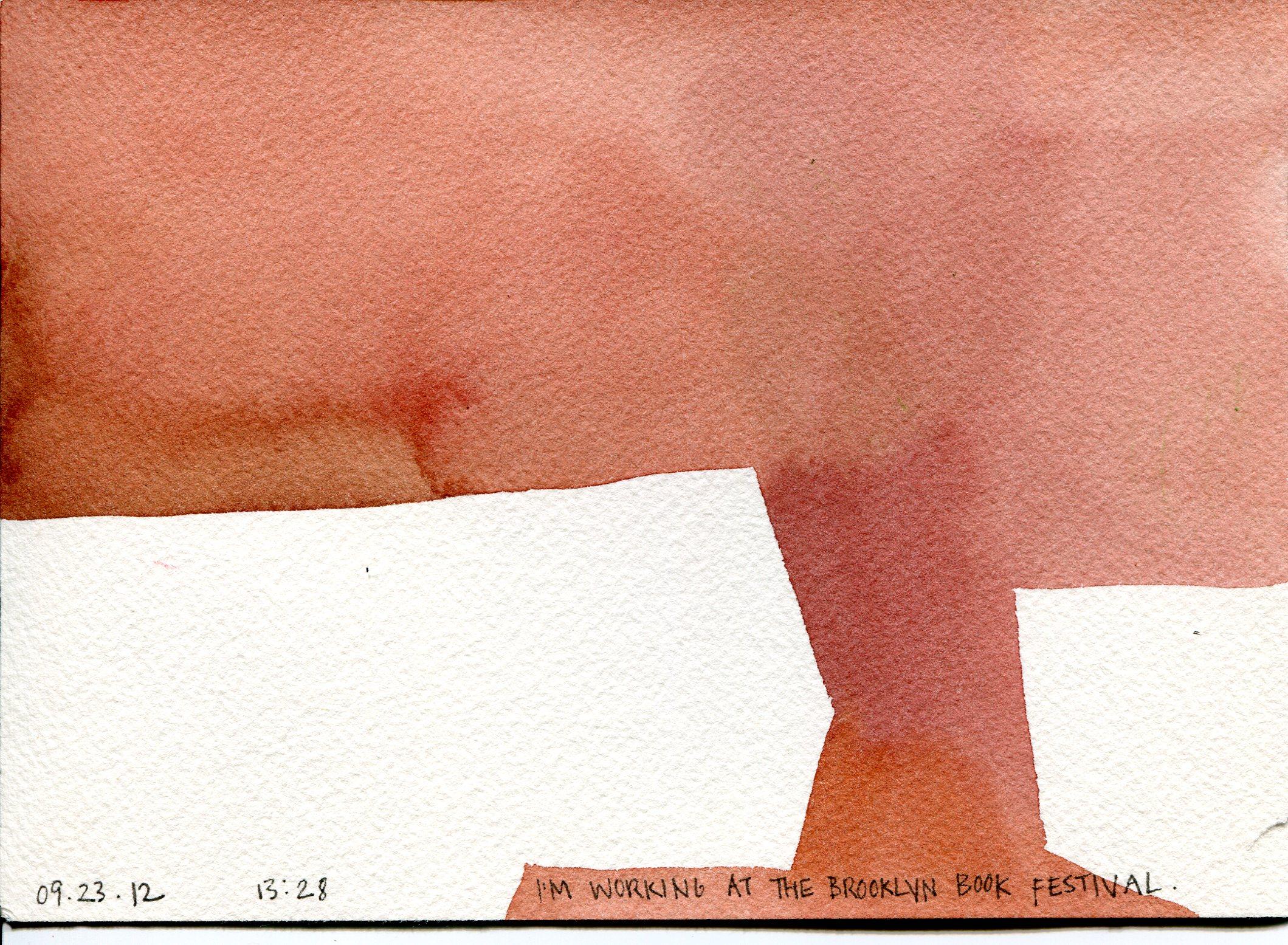 2012-09-23 drawing008.jpg